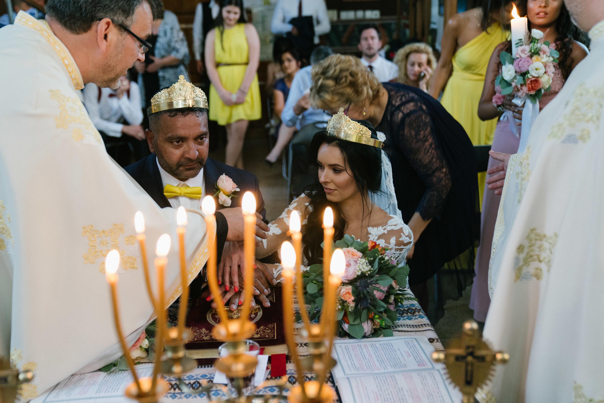 london-romania-destination-wedding-photographer-videographer-71