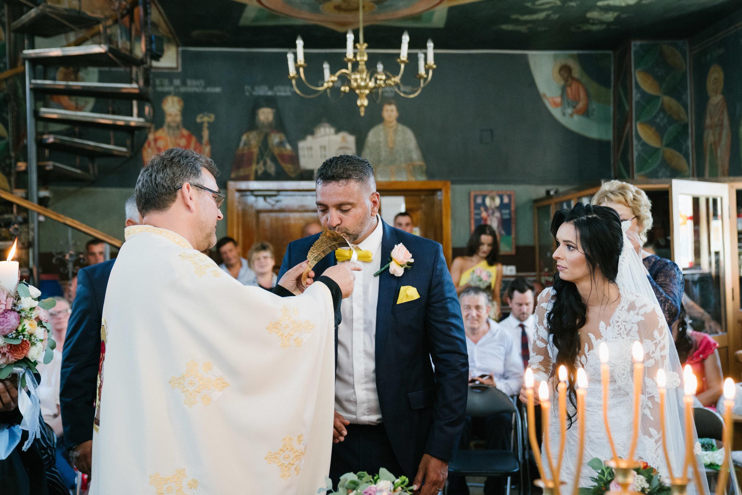 london-romania-destination-wedding-photographer-videographer-74