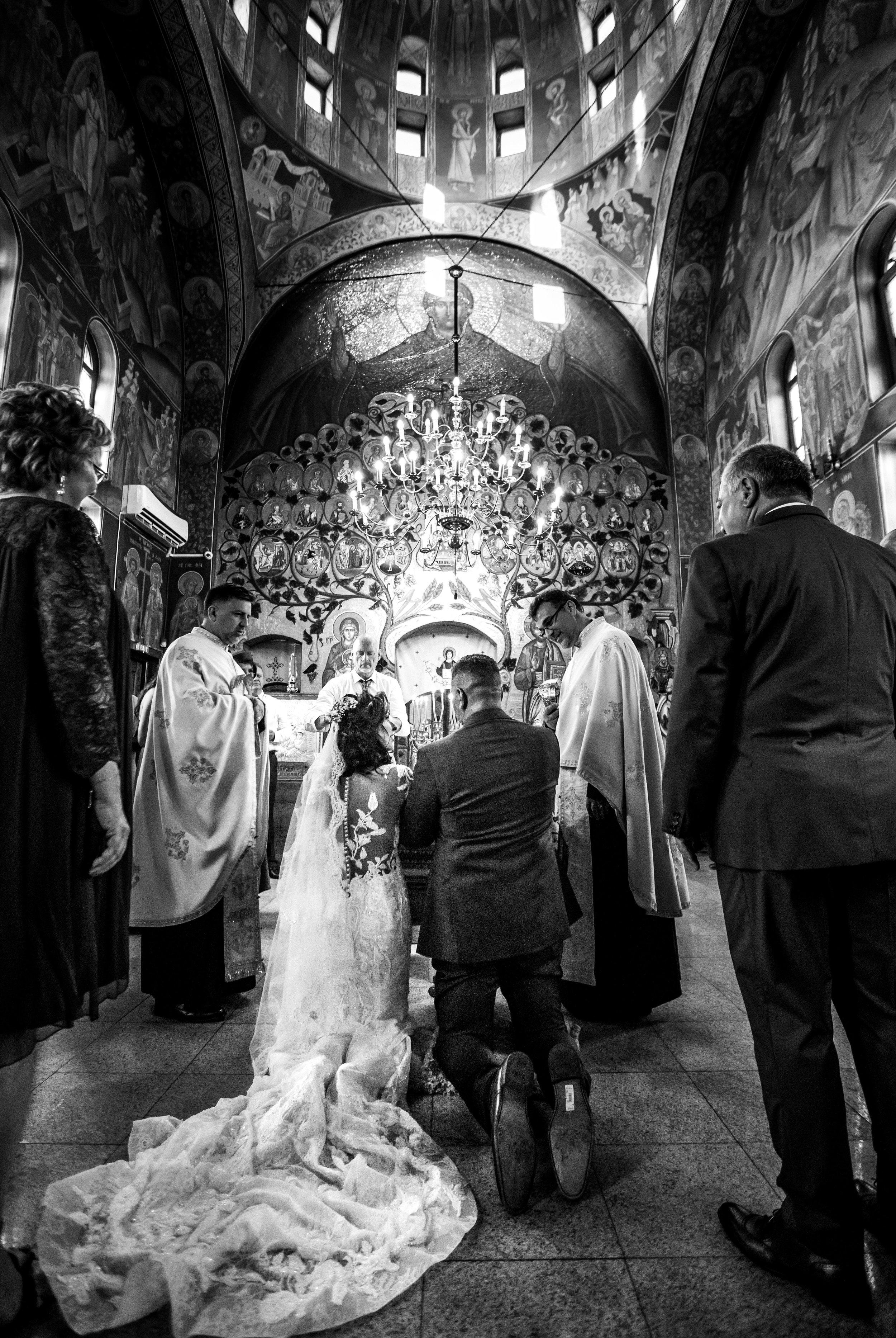 london-romania-destination-wedding-photographer-videographer-76