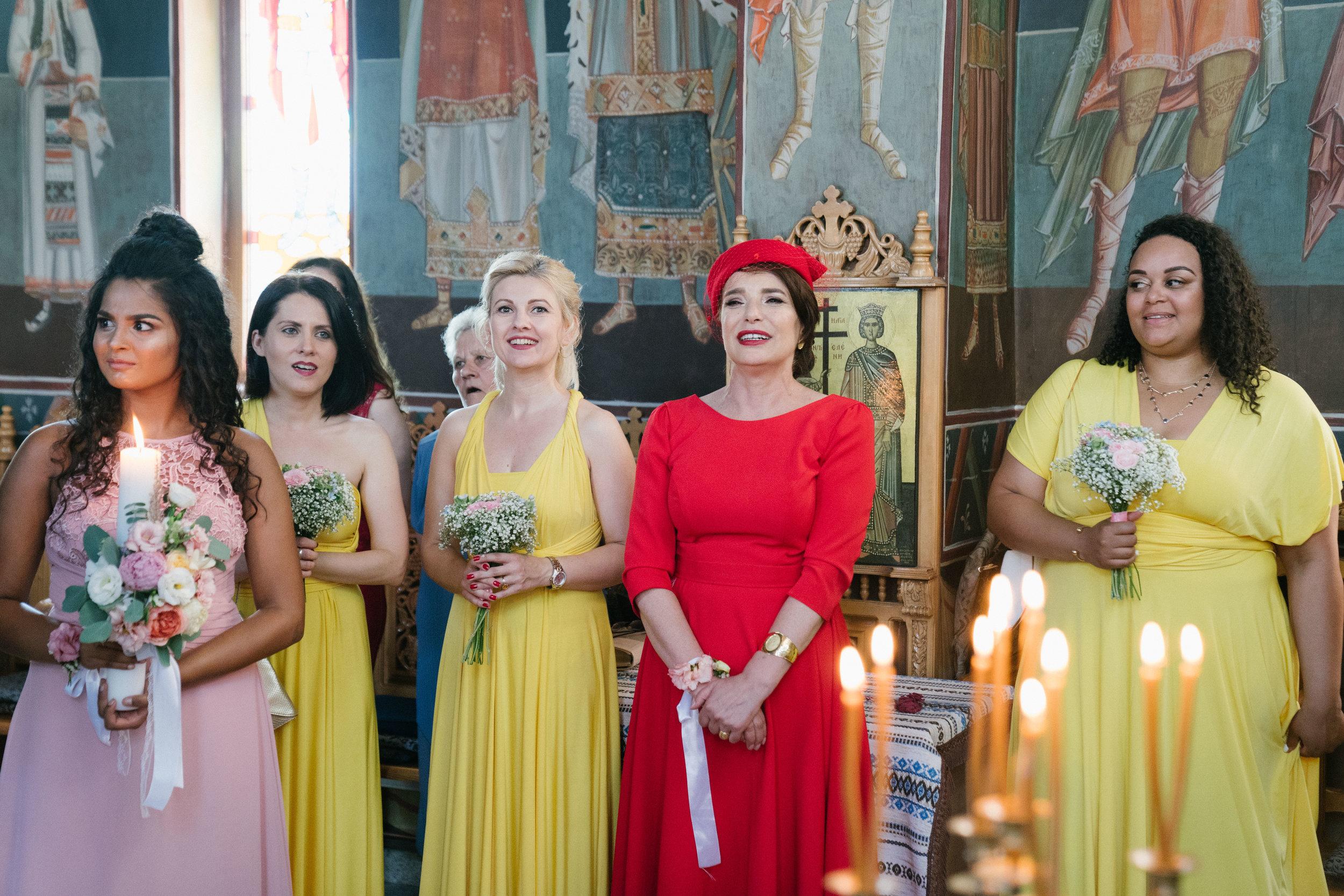 london-romania-destination-wedding-photographer-videographer-705