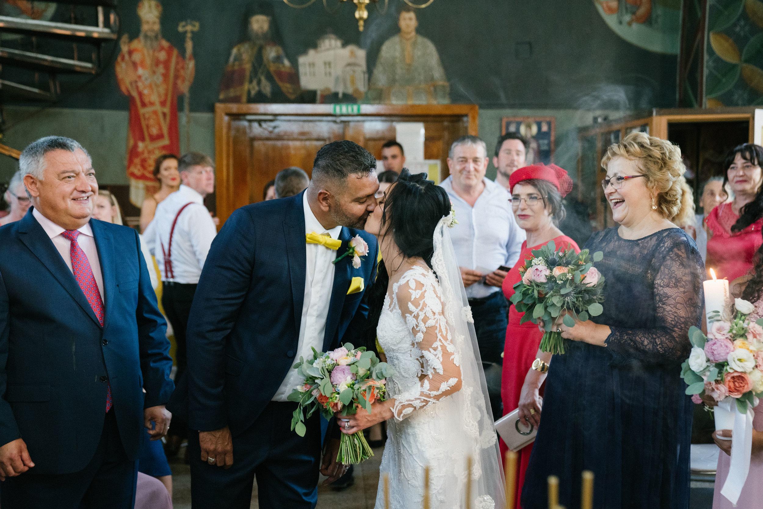 london-romania-destination-wedding-photographer-videographer-78