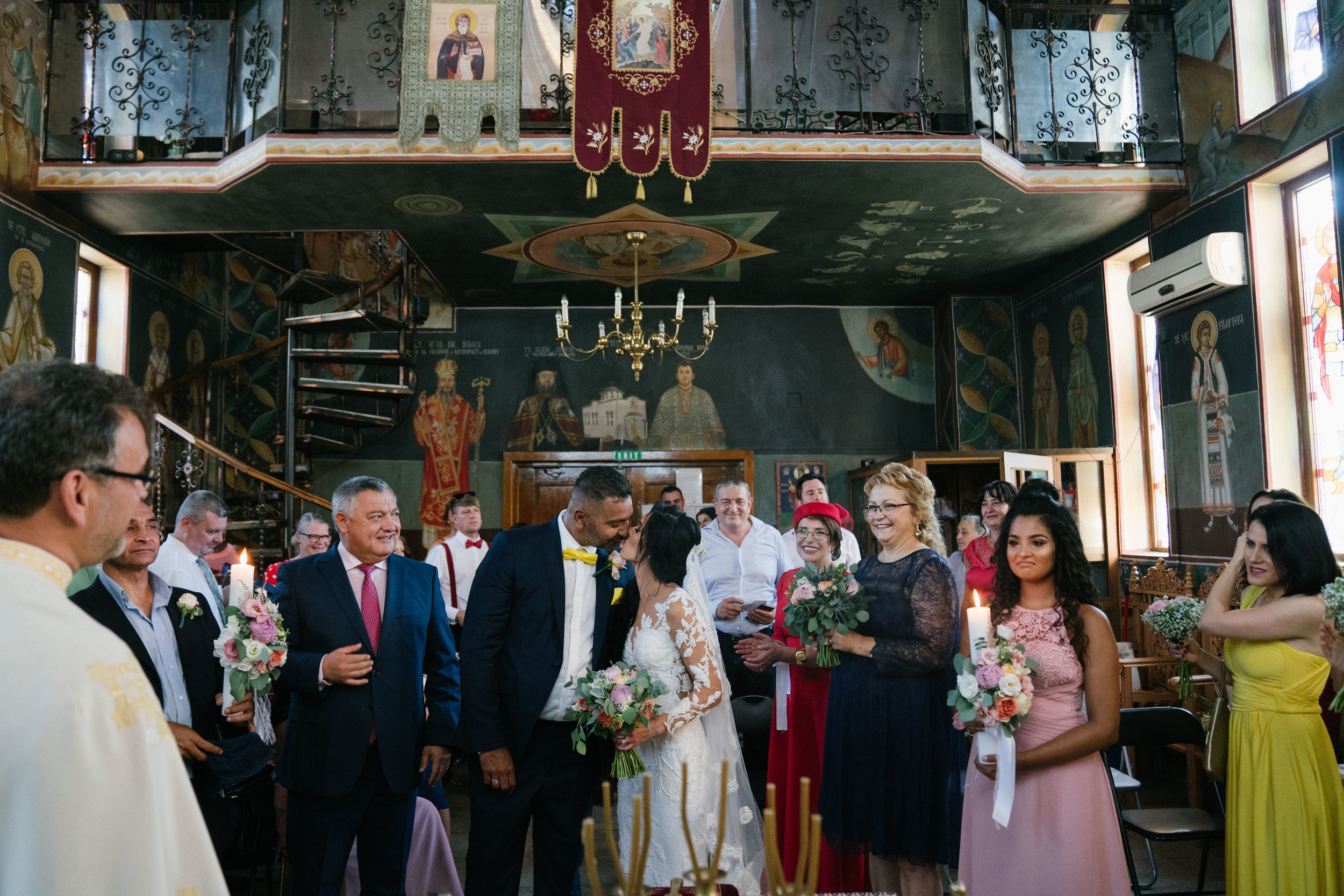 london-romania-destination-wedding-photographer-videographer-79
