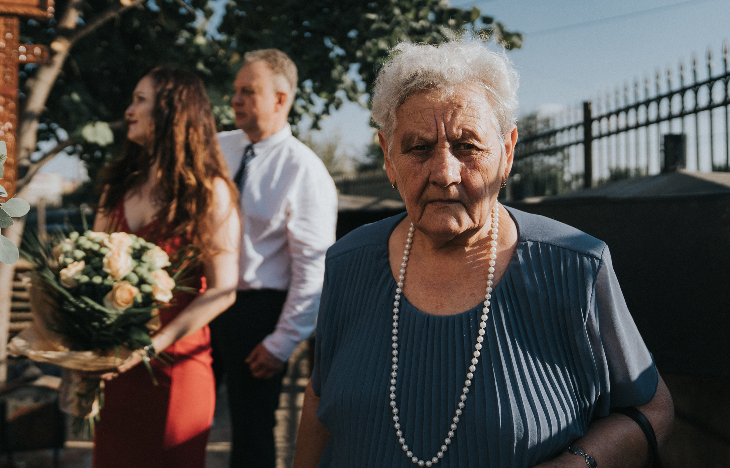 london-romania-destination-wedding-photographer-videographer-80