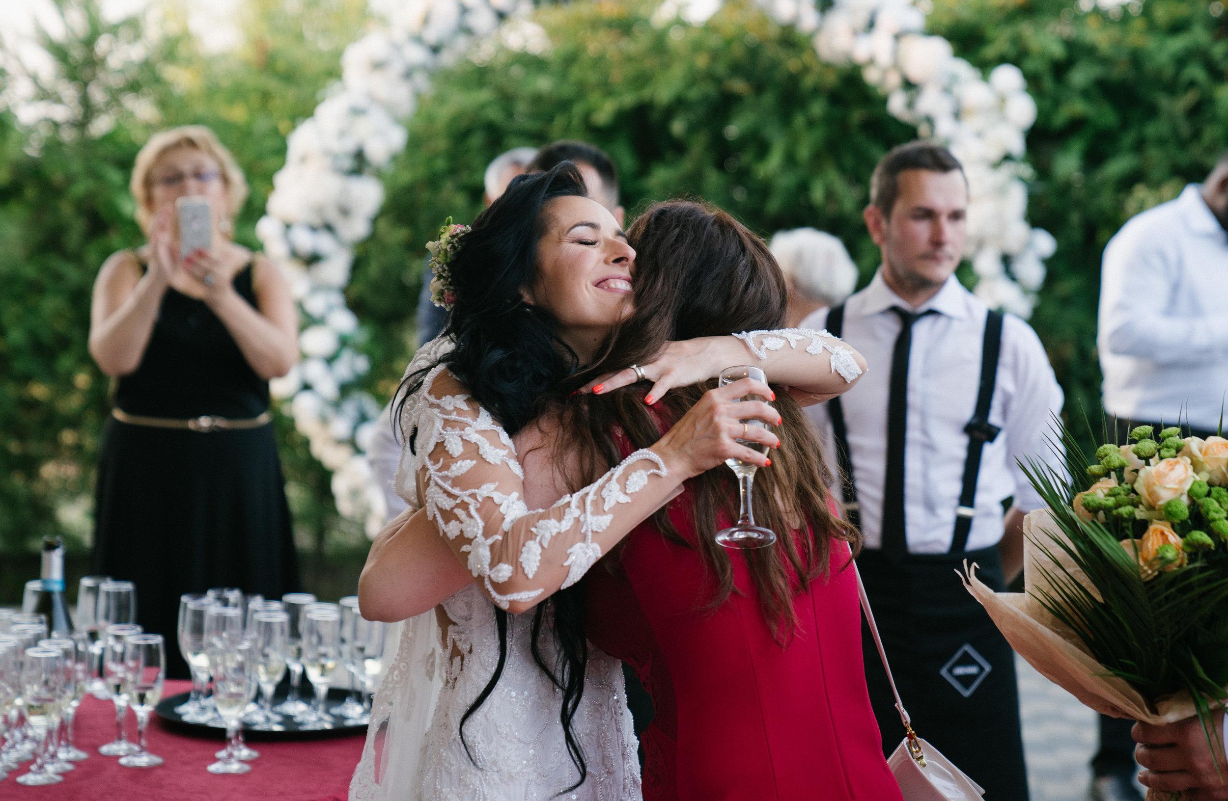 london-romania-destination-wedding-photographer-videographer-84