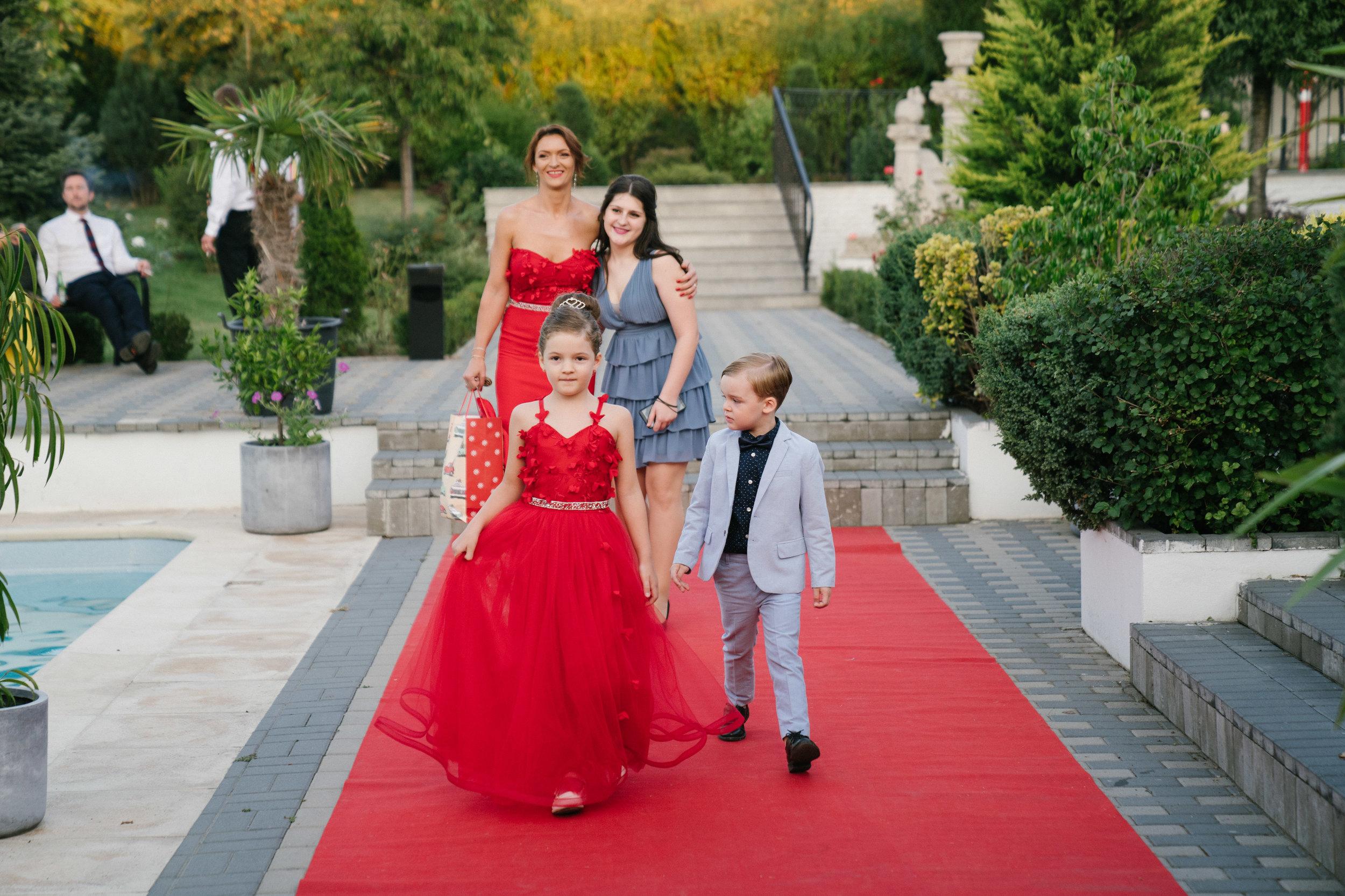 london-romania-destination-wedding-photographer-videographer-85