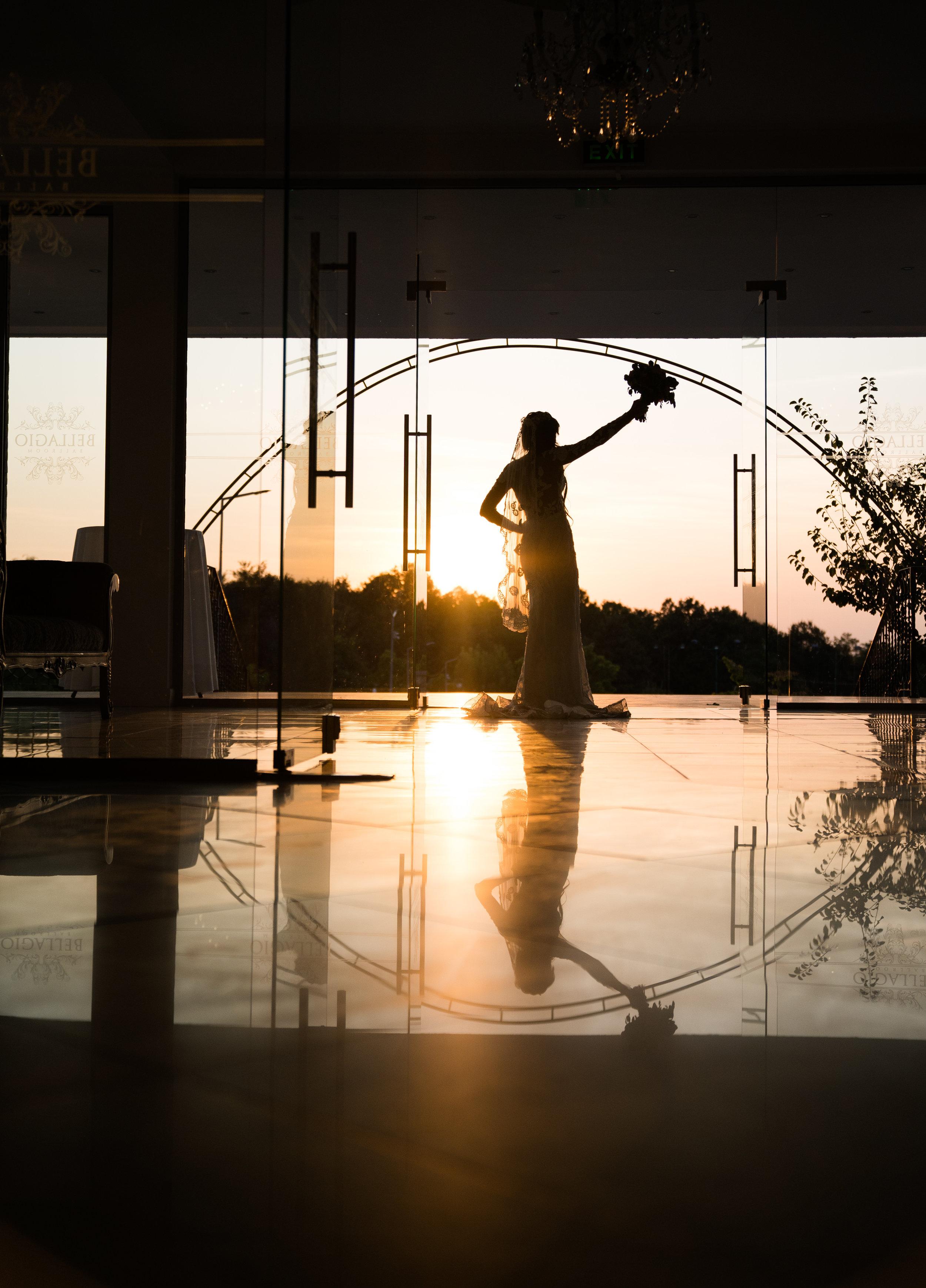london-romania-destination-wedding-photographer-videographer-86