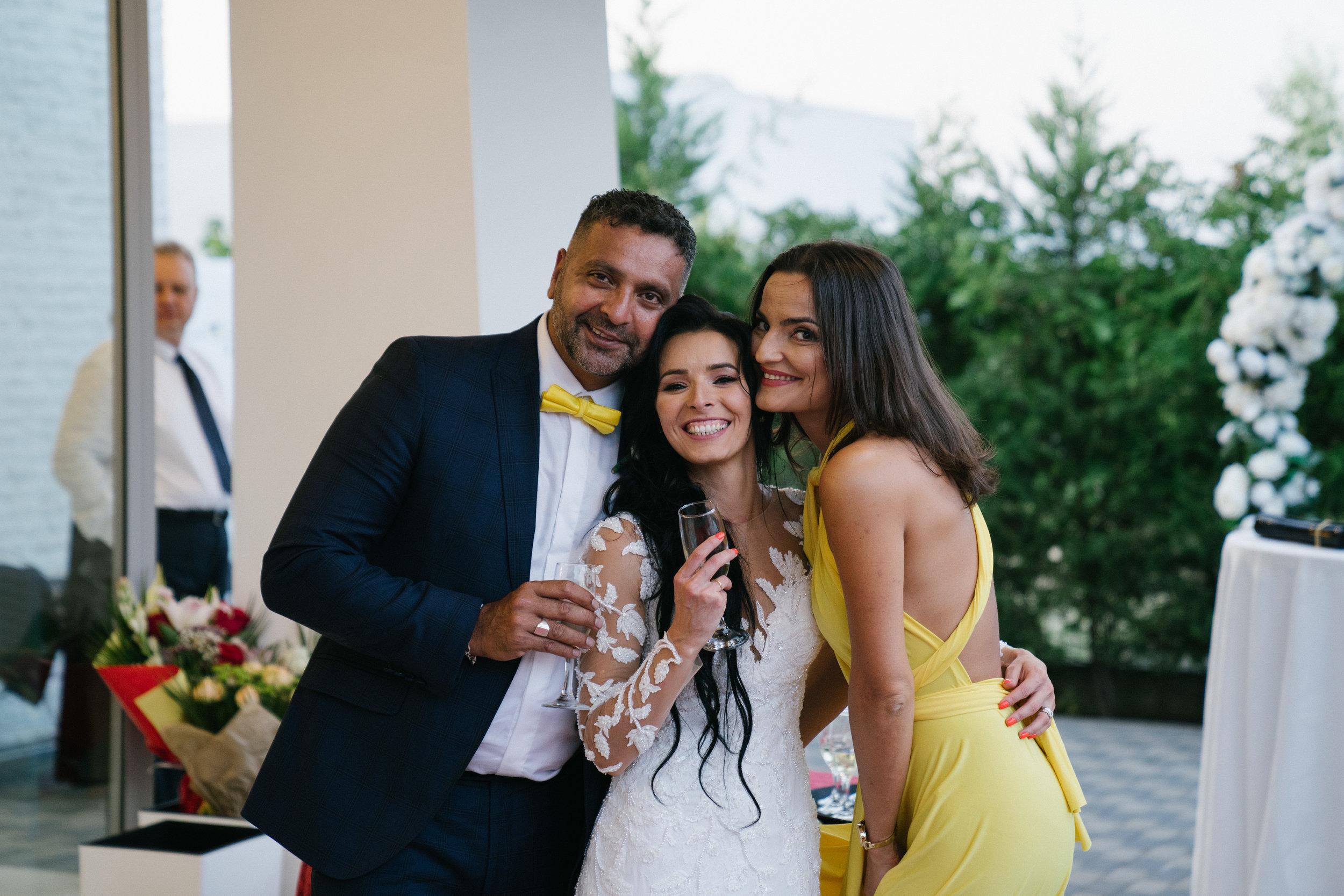 london-romania-destination-wedding-photographer-videographer-87