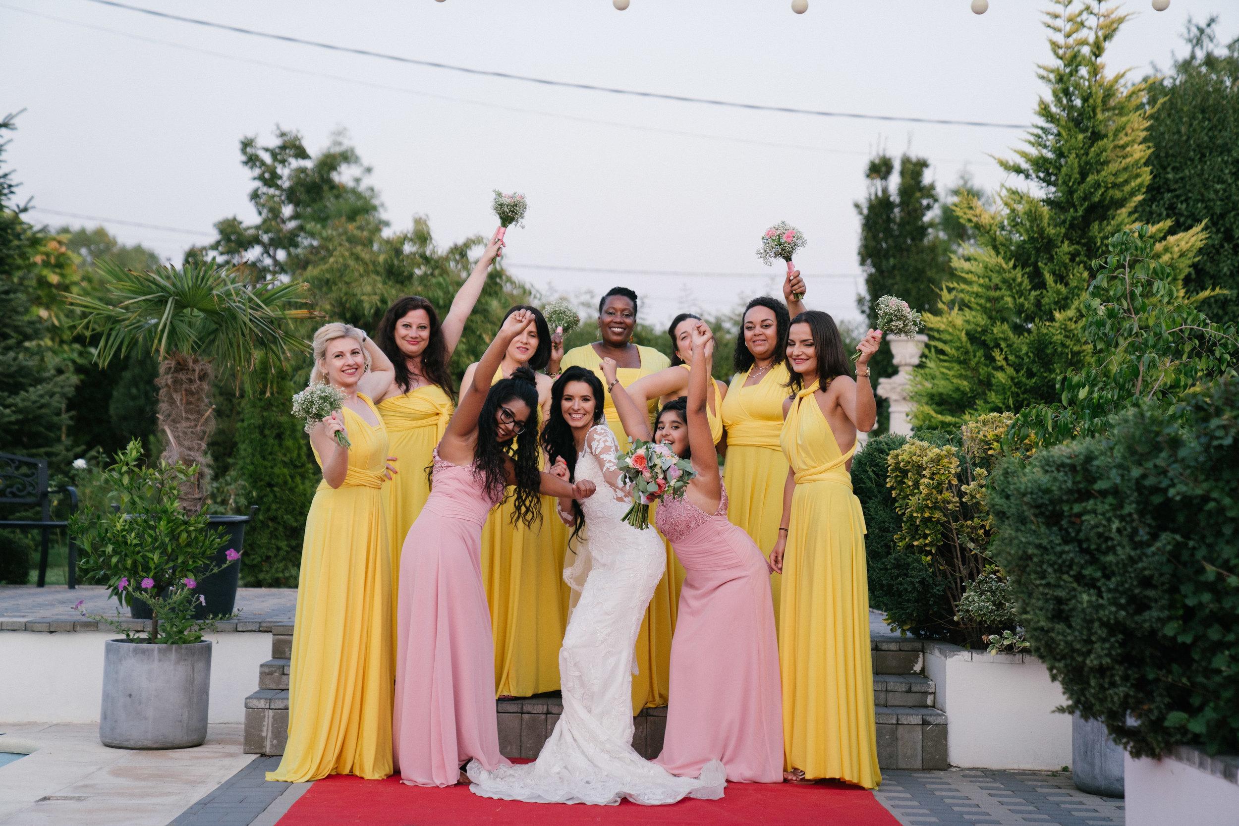london-romania-destination-wedding-photographer-videographer-89