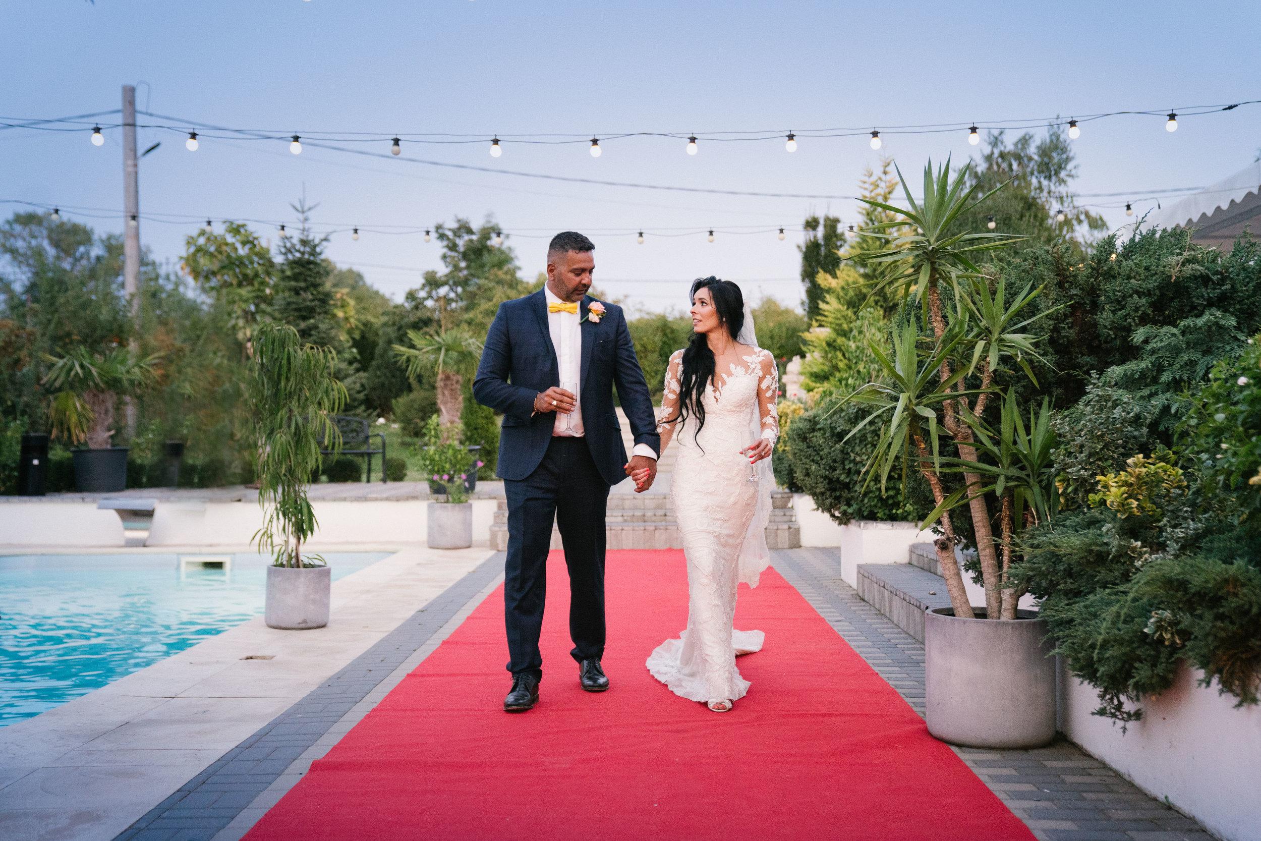 london-romania-destination-wedding-photographer-videographer-90