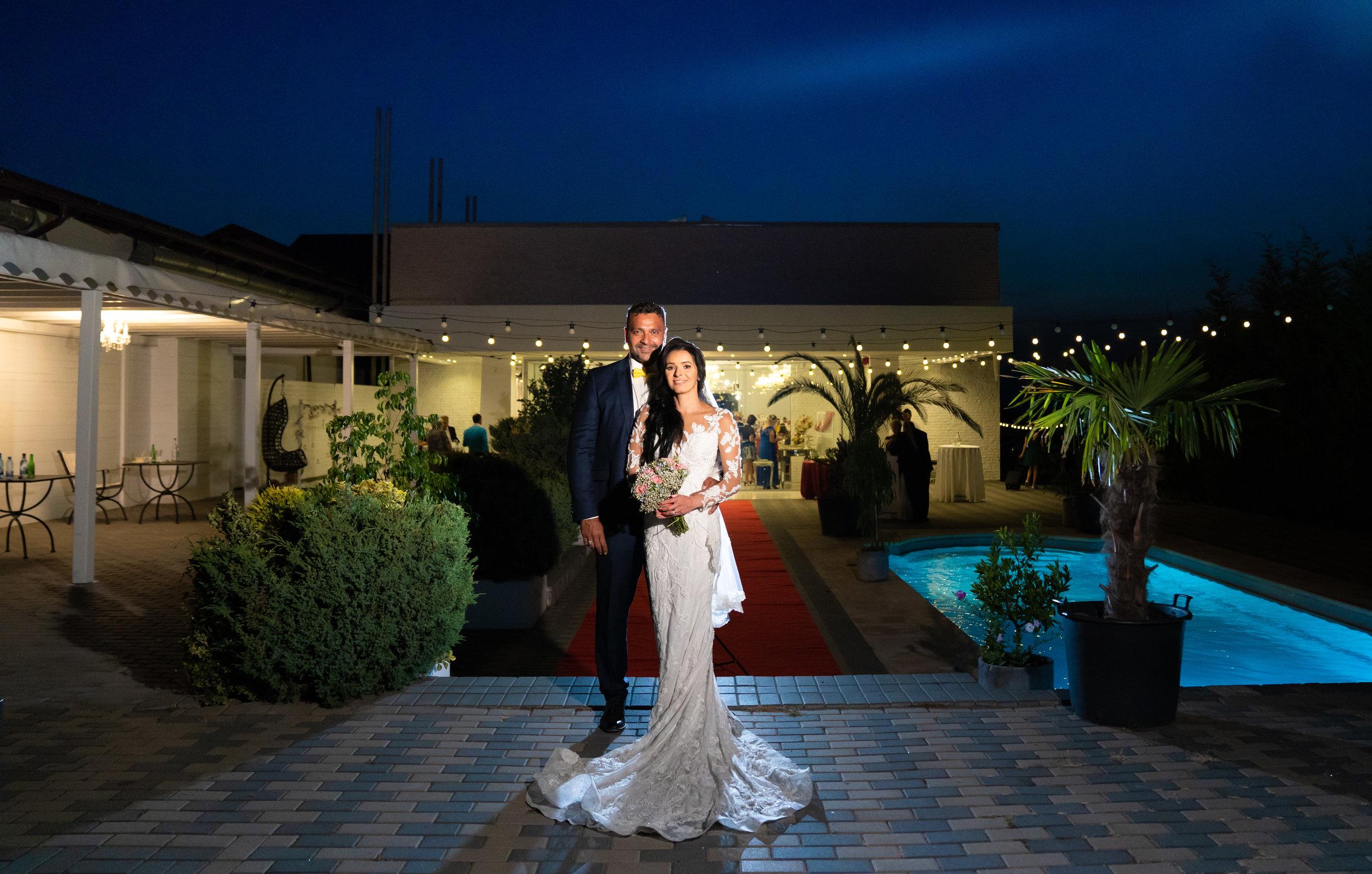 london-romania-destination-wedding-photographer-videographer-93