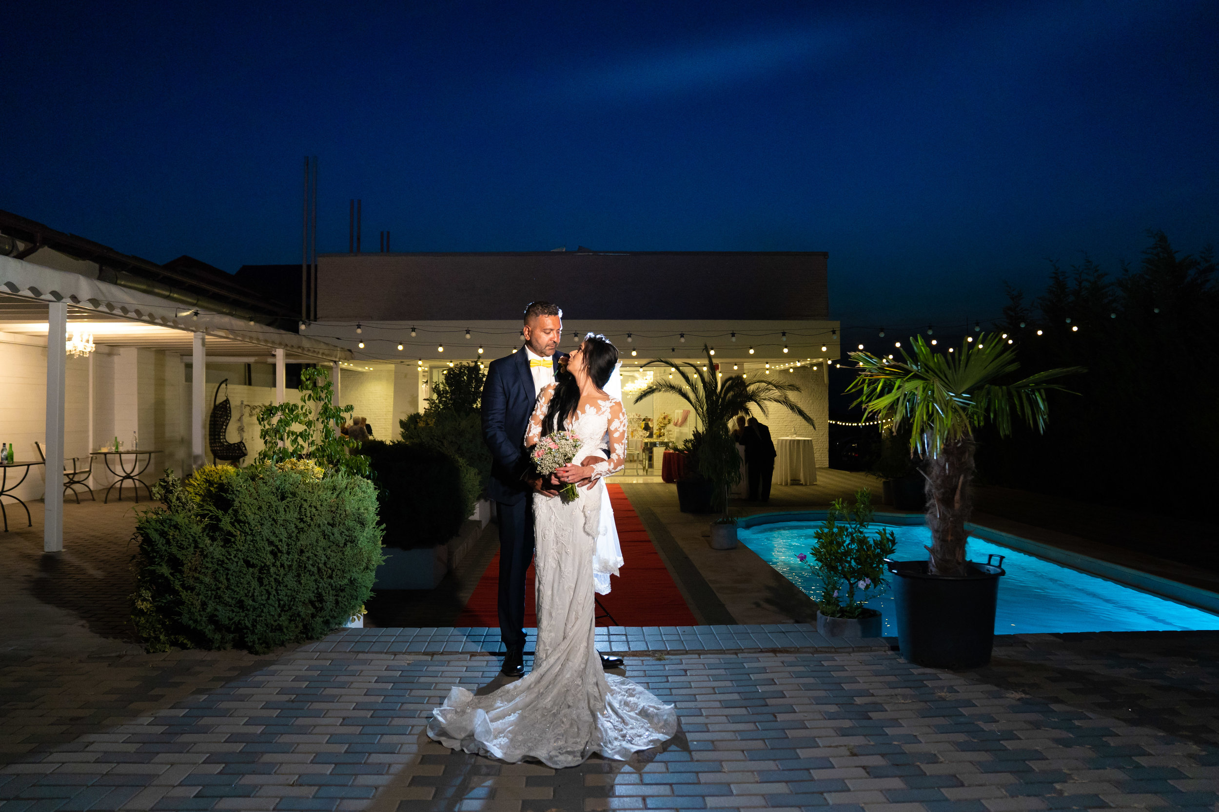 london-romania-destination-wedding-photographer-videographer-94