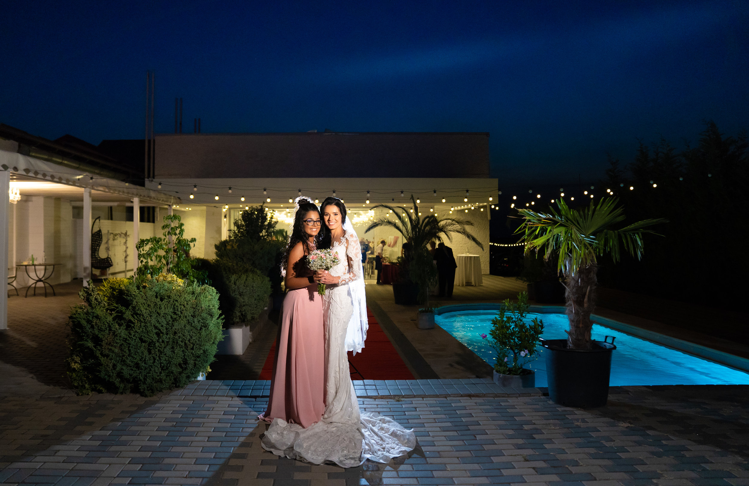 london-romania-destination-wedding-photographer-videographer-906