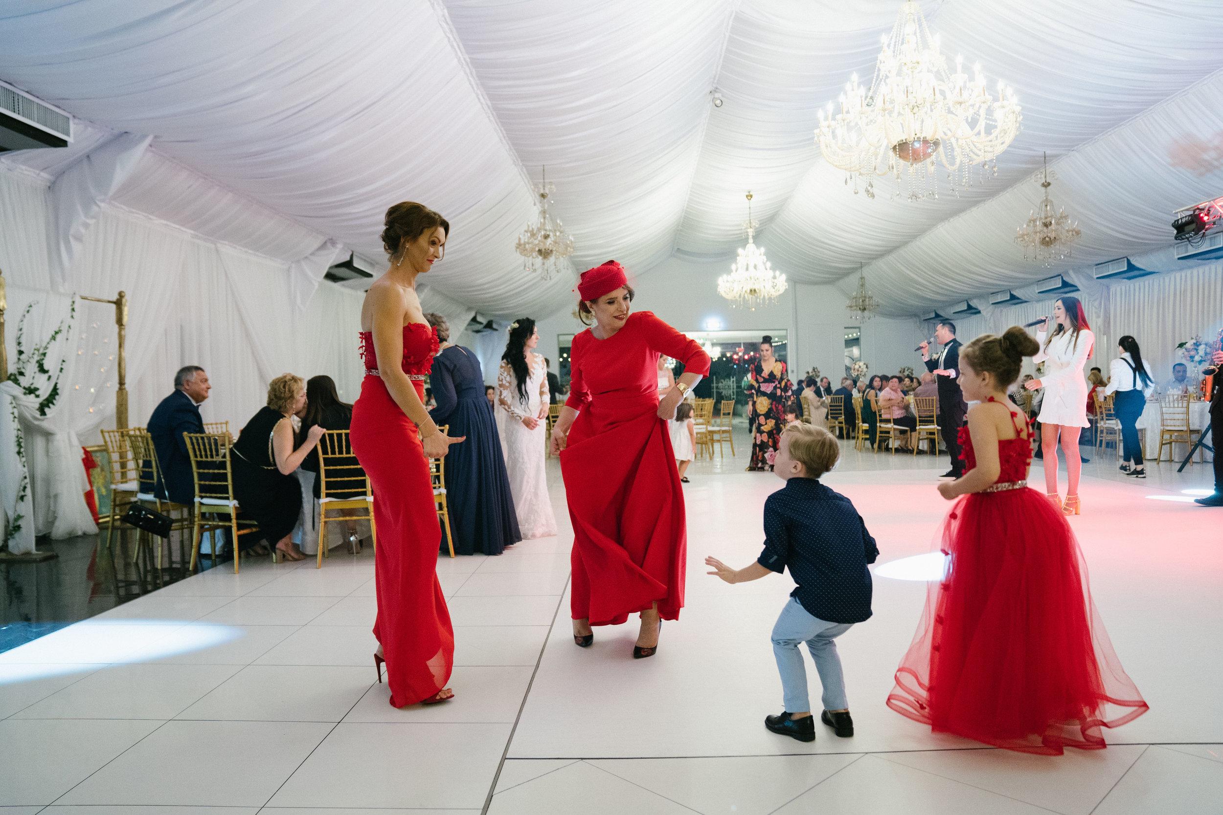london-romania-destination-wedding-photographer-videographer-98