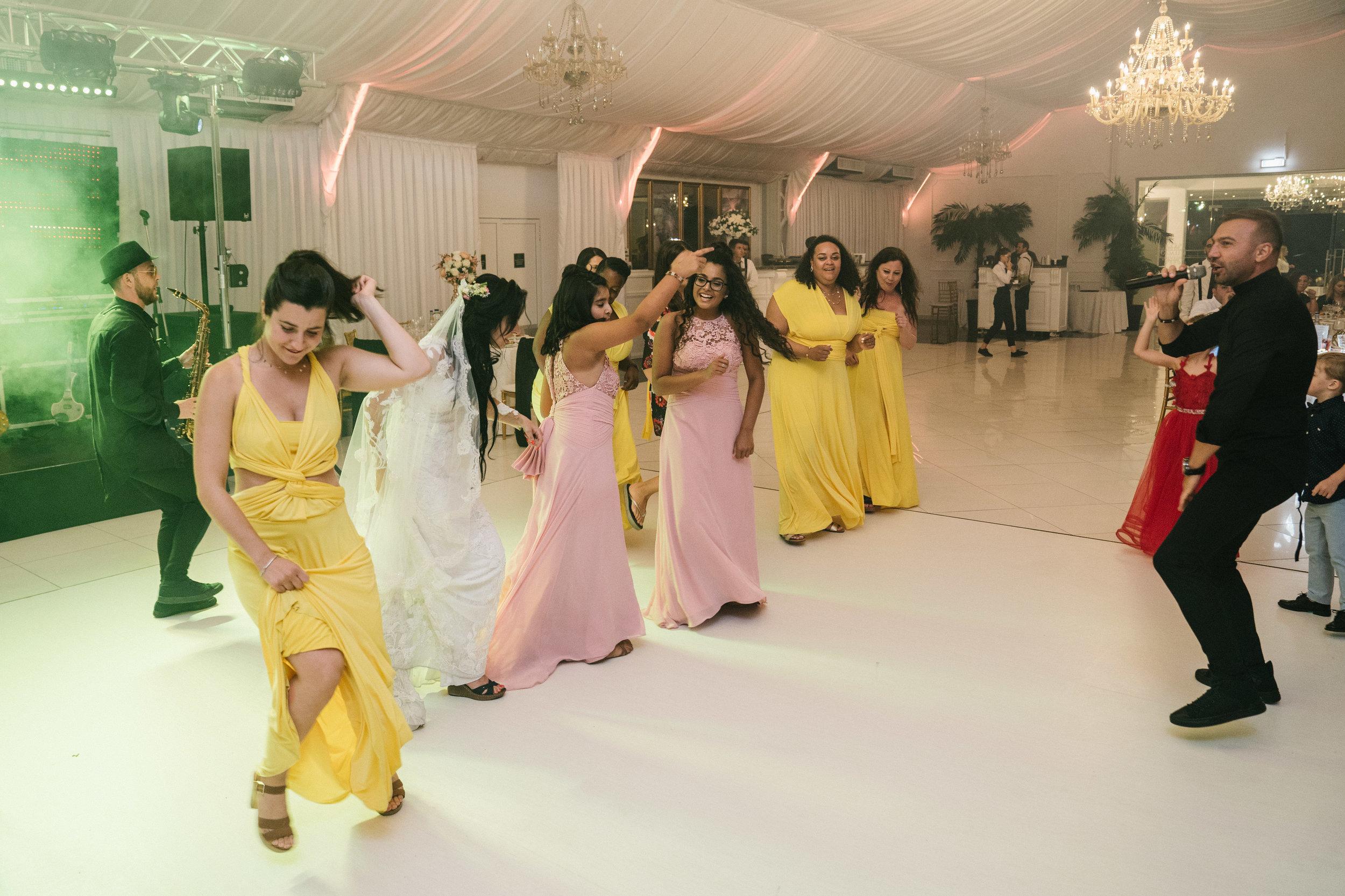 london-romania-destination-wedding-photographer-videographer-99