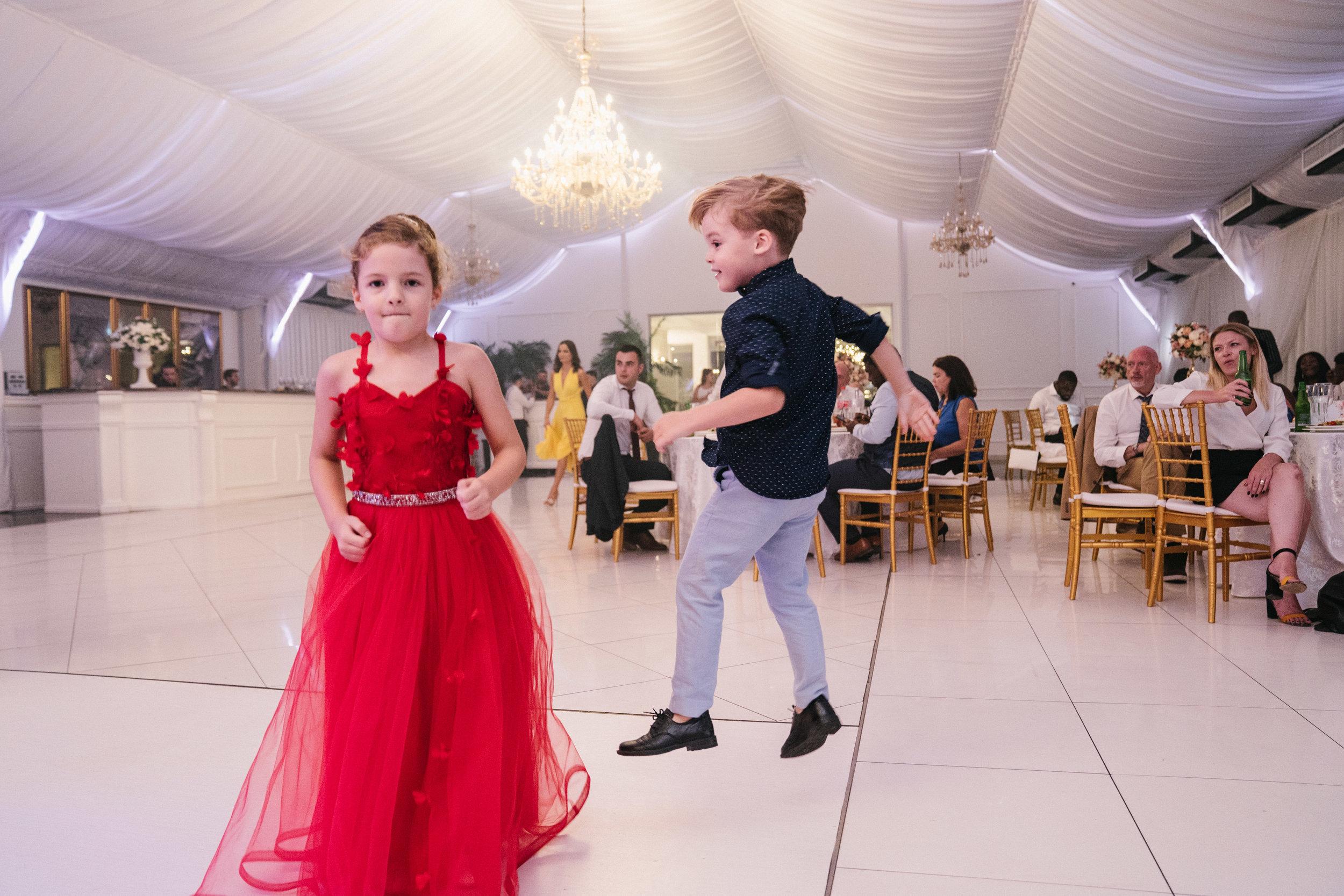 london-romania-destination-wedding-photographer-videographer-100