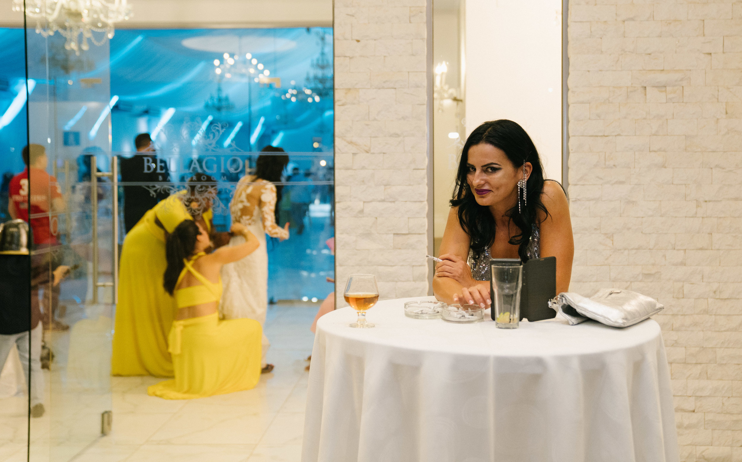 london-romania-destination-wedding-photographer-videographer-101