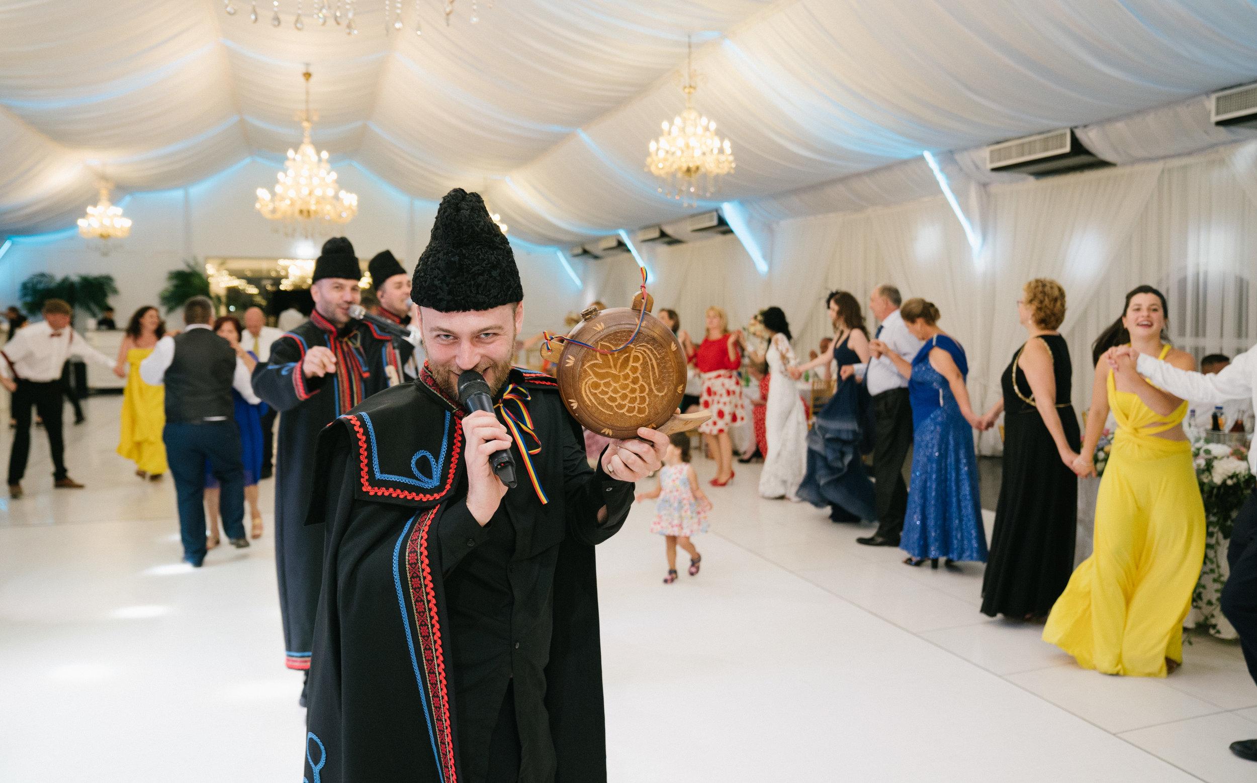 london-romania-destination-wedding-photographer-videographer-104