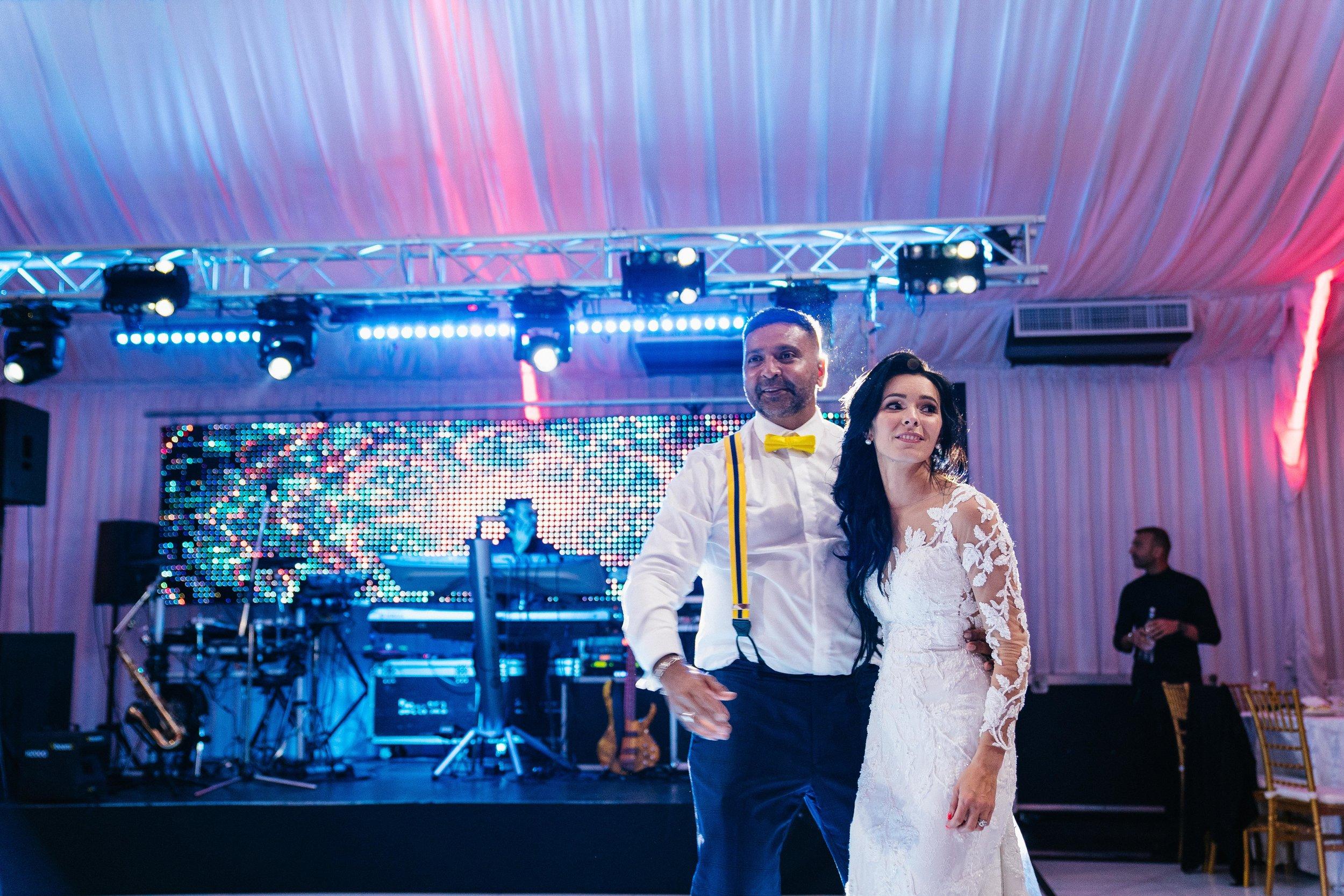london-romania-destination-wedding-photographer-videographer-108