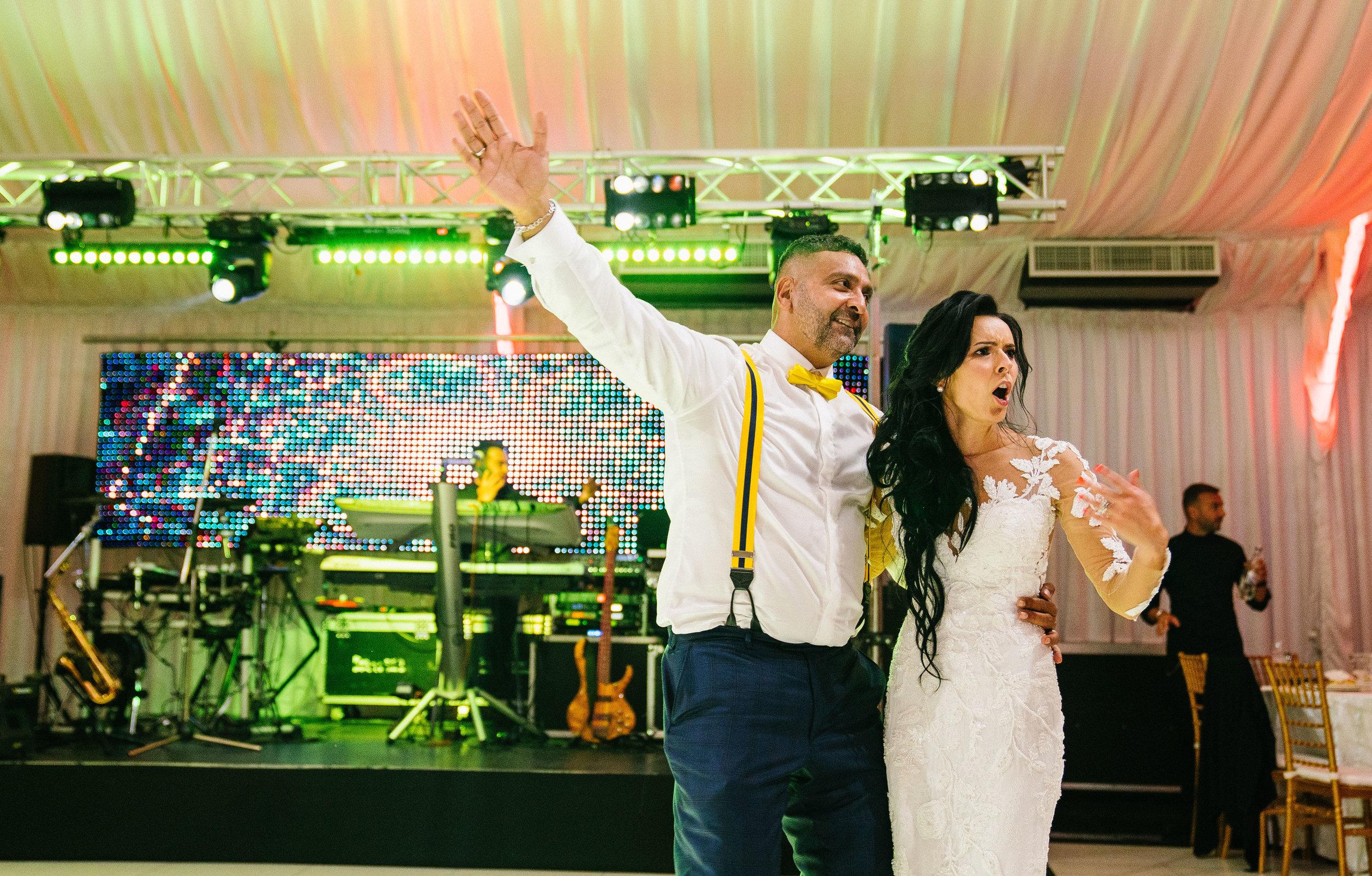 london-romania-destination-wedding-photographer-videographer-109