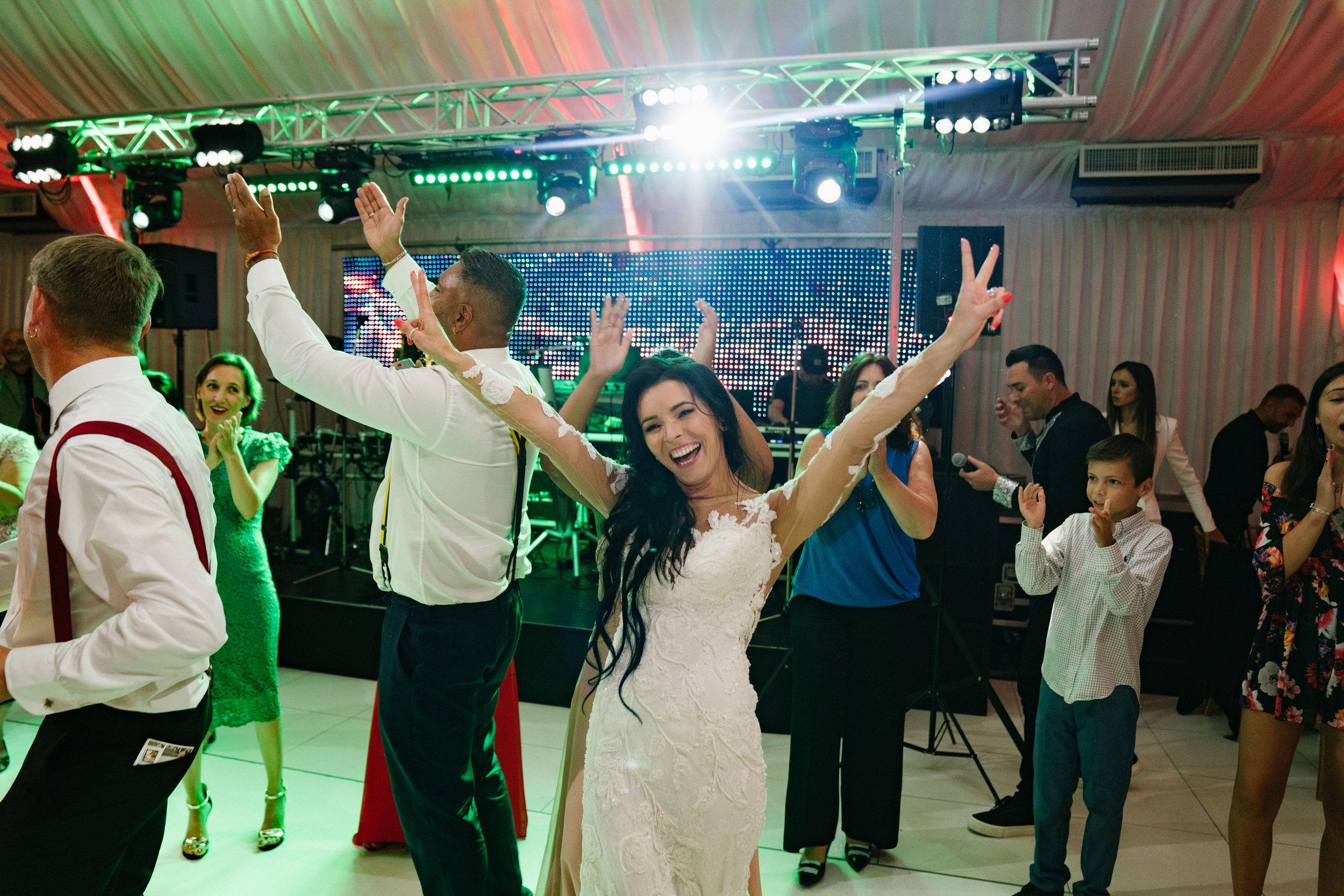 london-romania-destination-wedding-photographer-videographer-113