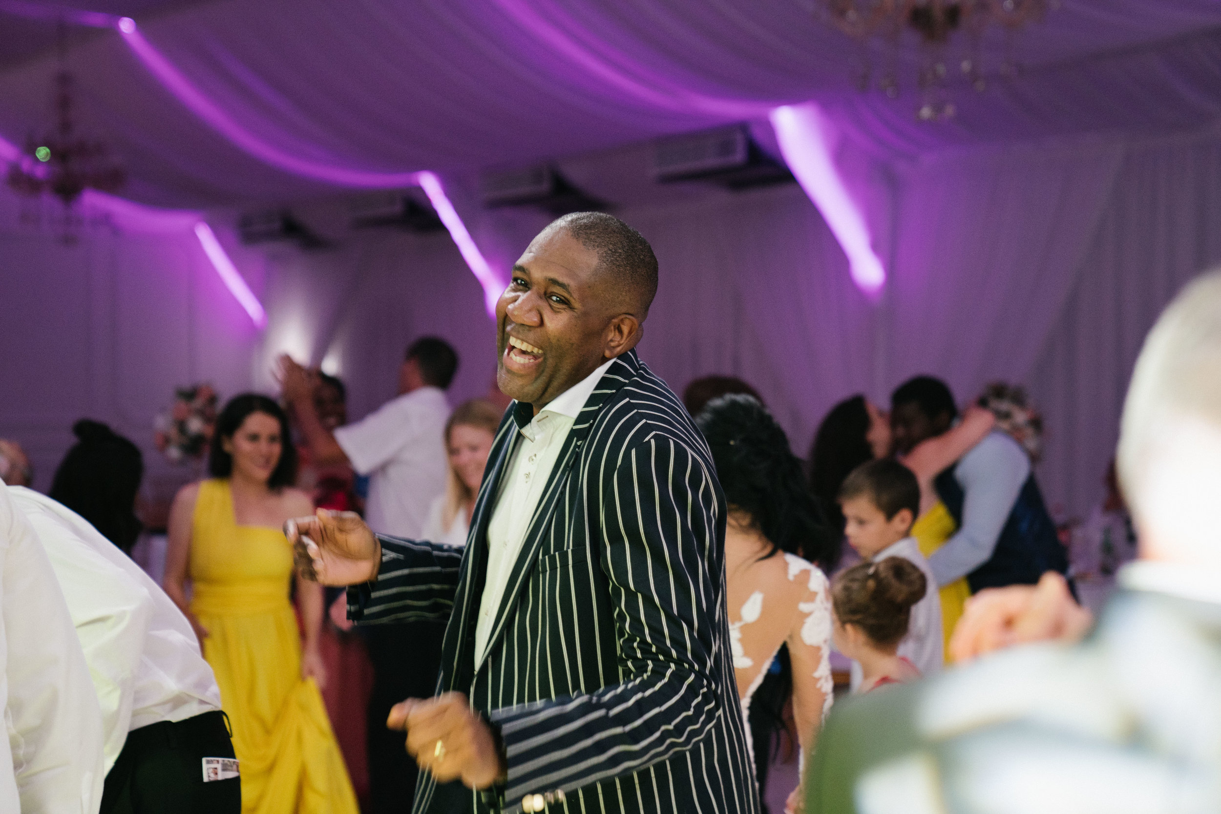 london-romania-destination-wedding-photographer-videographer-115