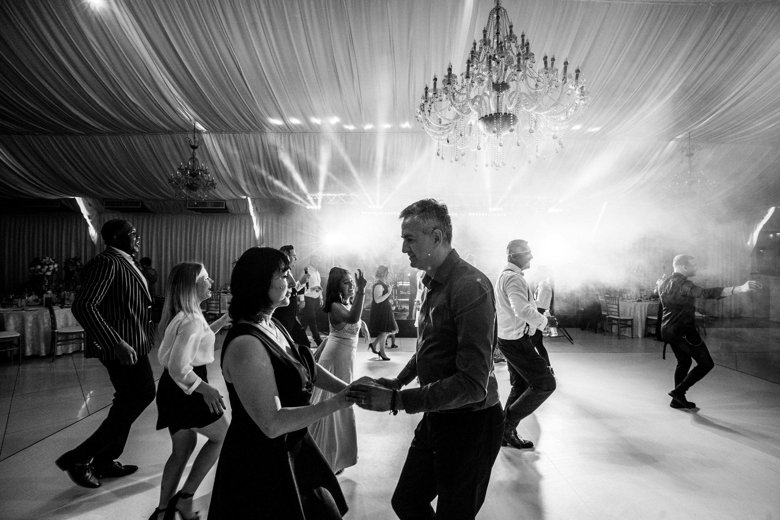 london-romania-destination-wedding-photographer-videographer-116