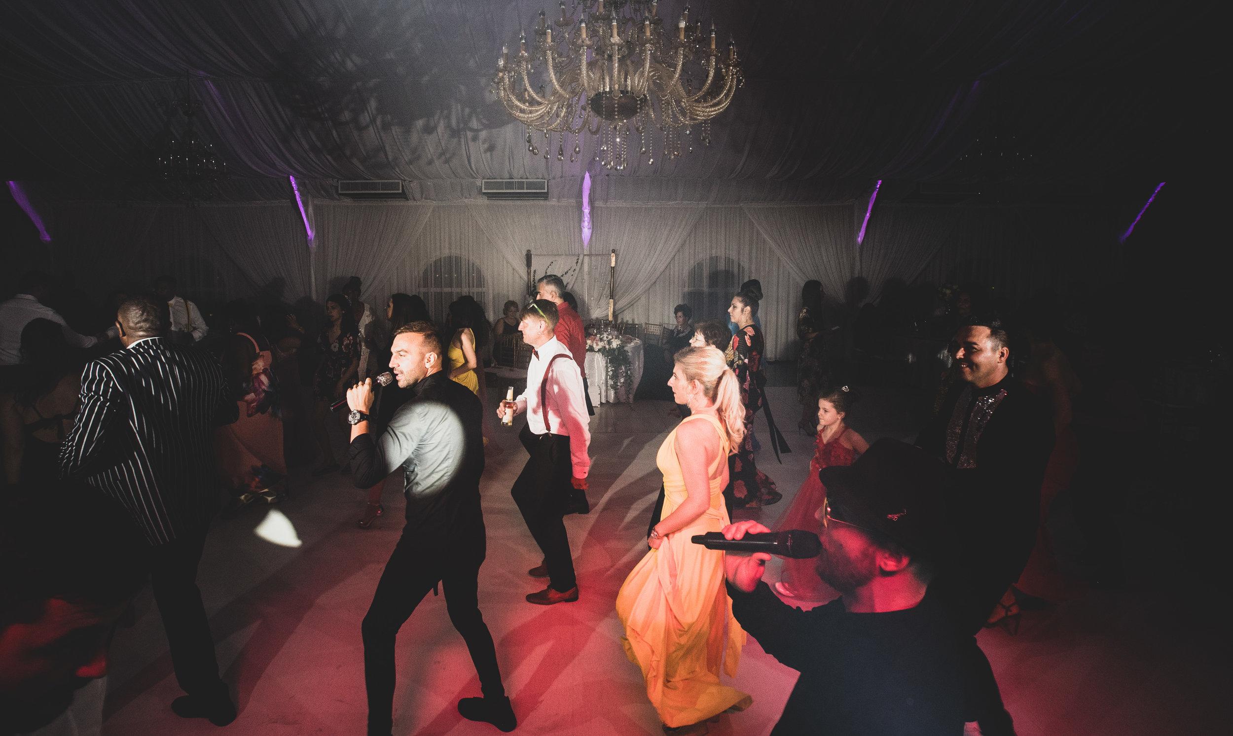 london-romania-destination-wedding-photographer-videographer-117