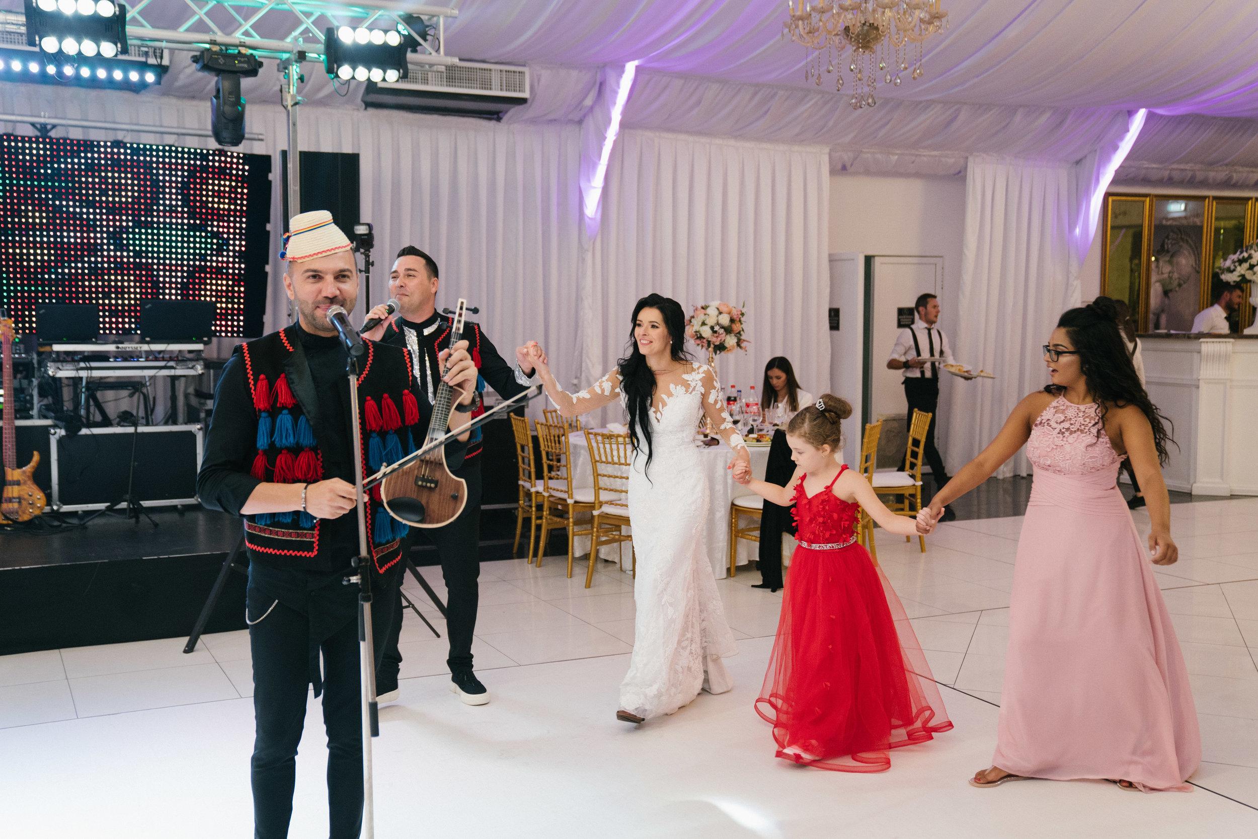 london-romania-destination-wedding-photographer-videographer-118
