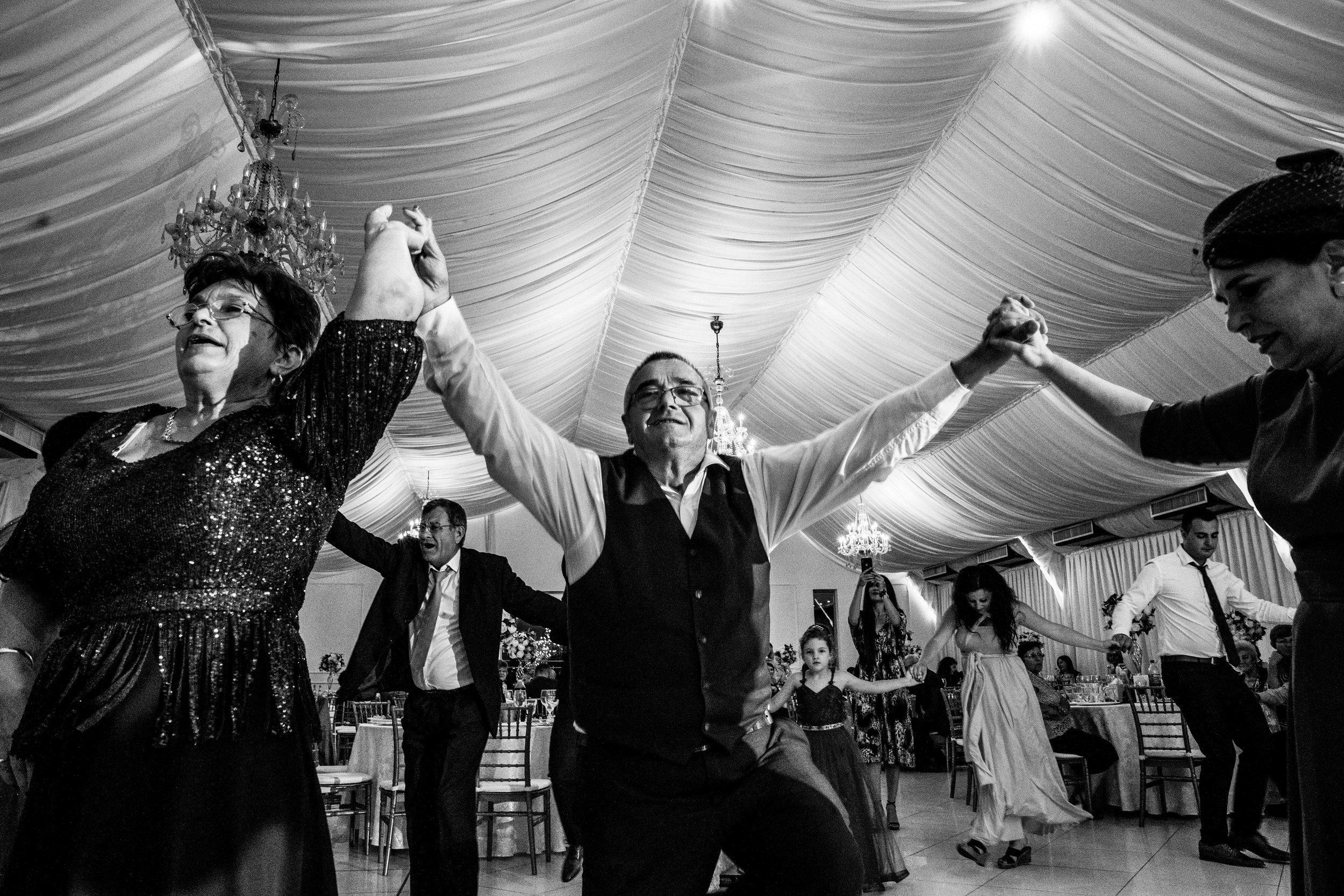 london-romania-destination-wedding-photographer-videographer-119