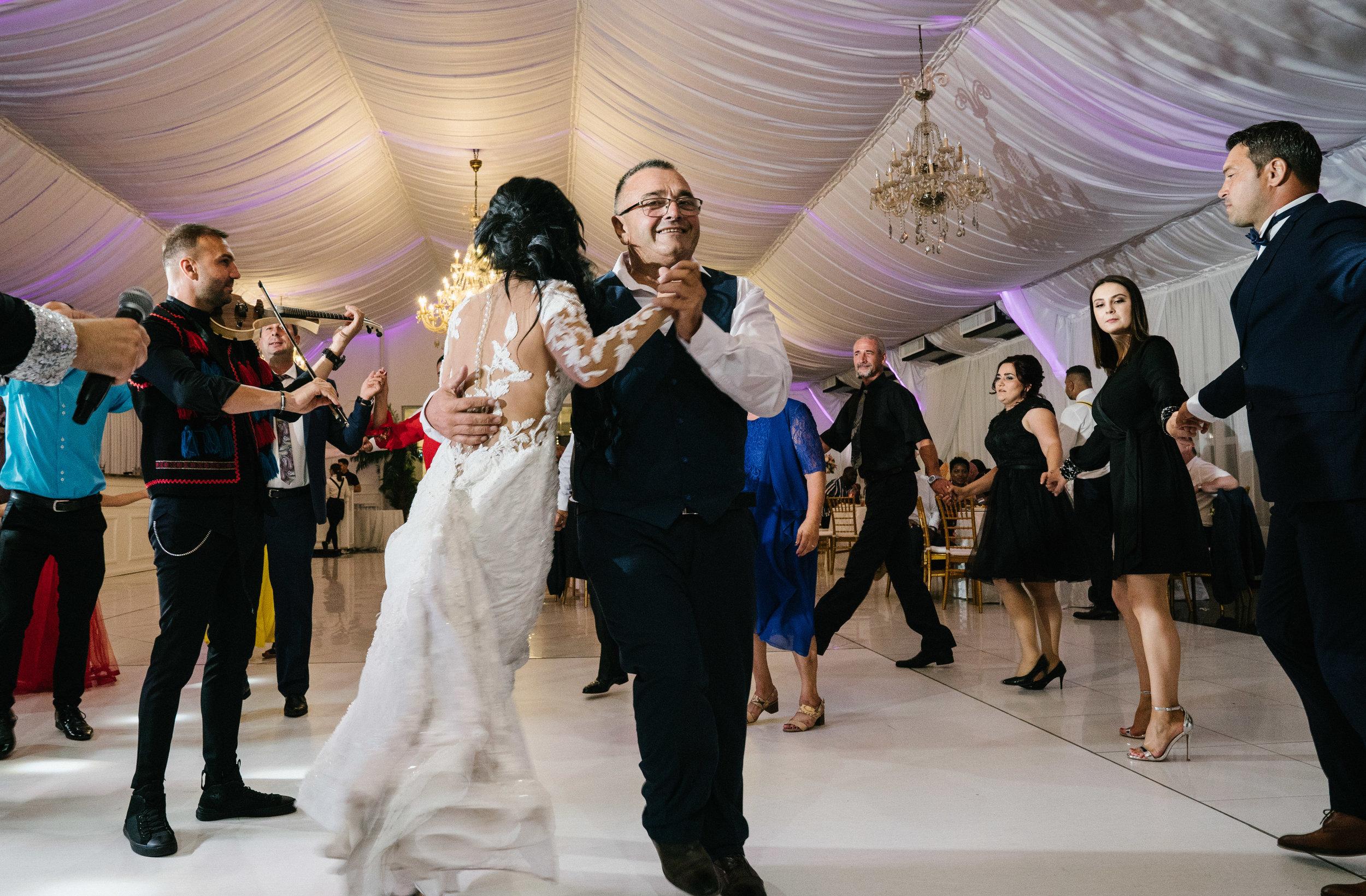 london-romania-destination-wedding-photographer-videographer-121
