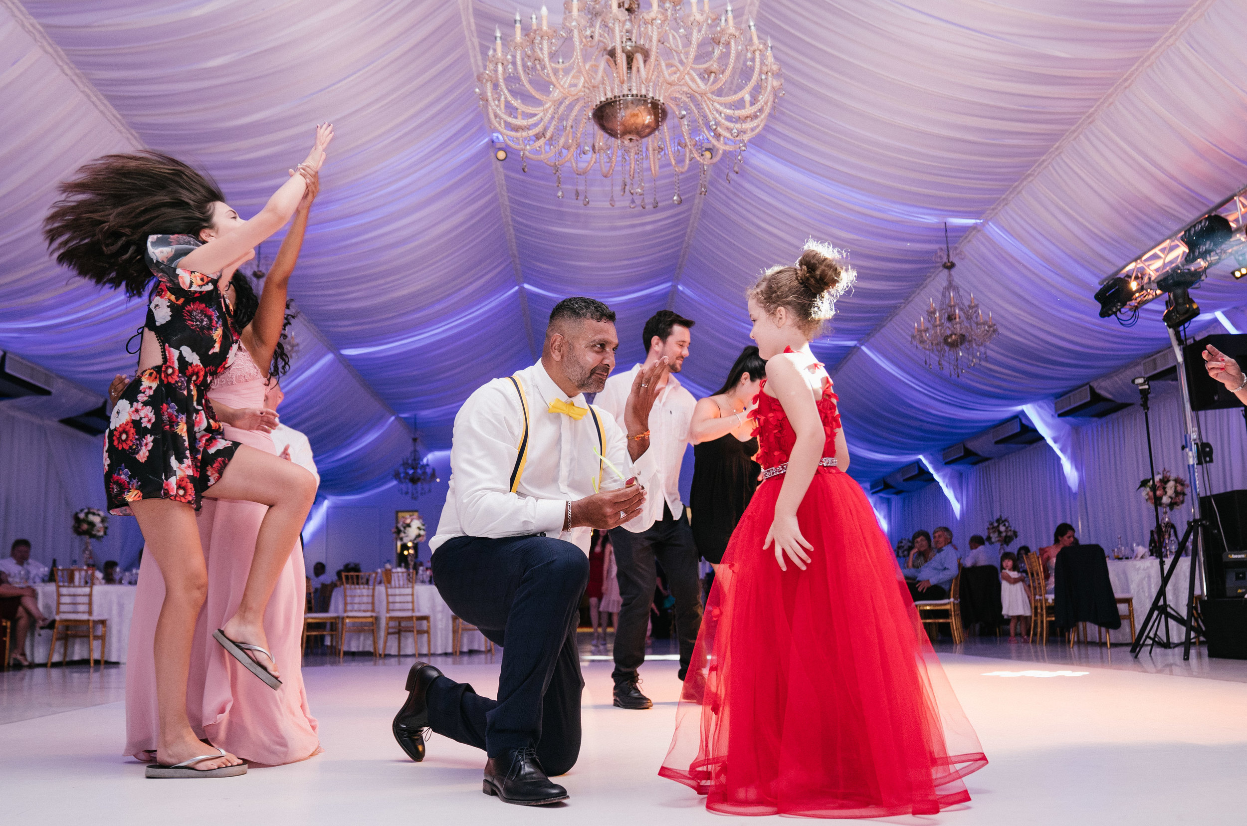 london-romania-destination-wedding-photographer-videographer-124