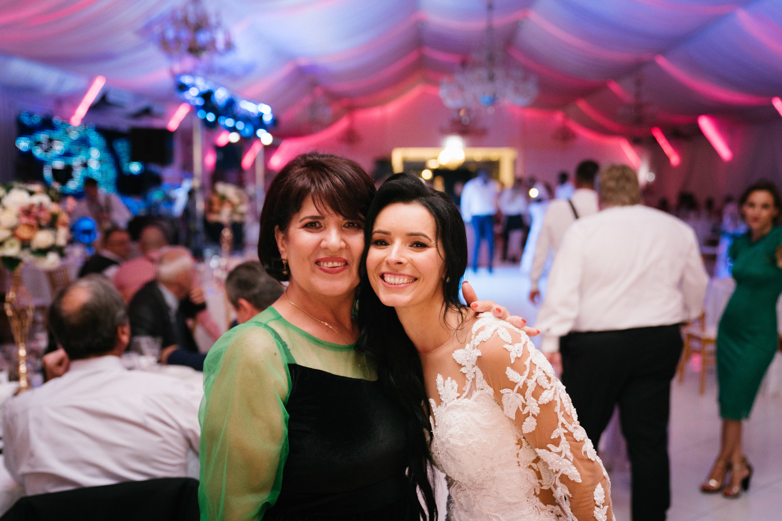 london-romania-destination-wedding-photographer-videographer-126