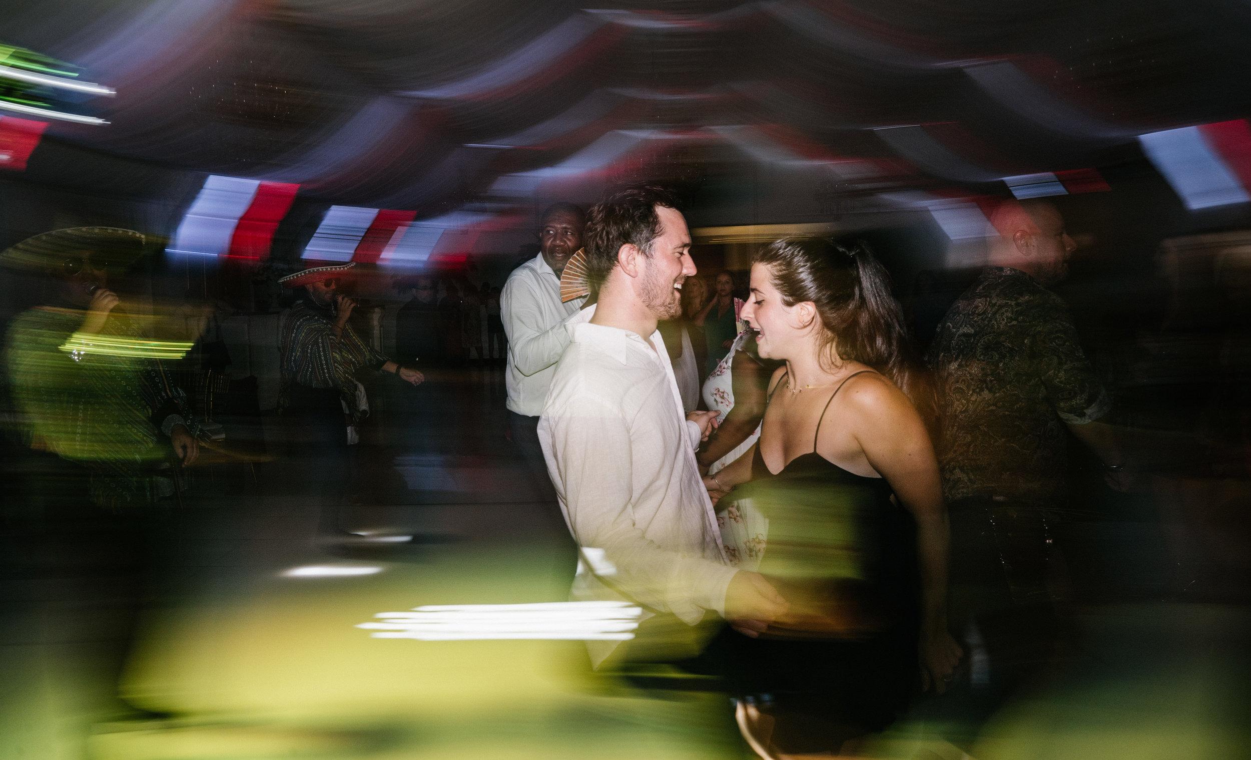 london-romania-destination-wedding-photographer-videographer-127