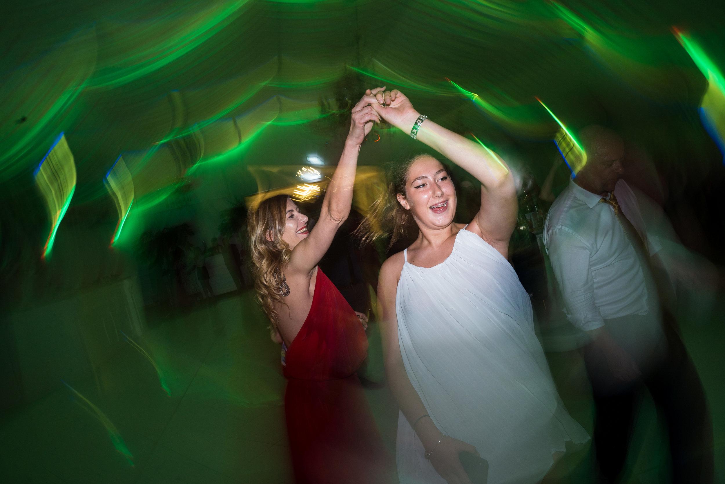 london-romania-destination-wedding-photographer-videographer-1208
