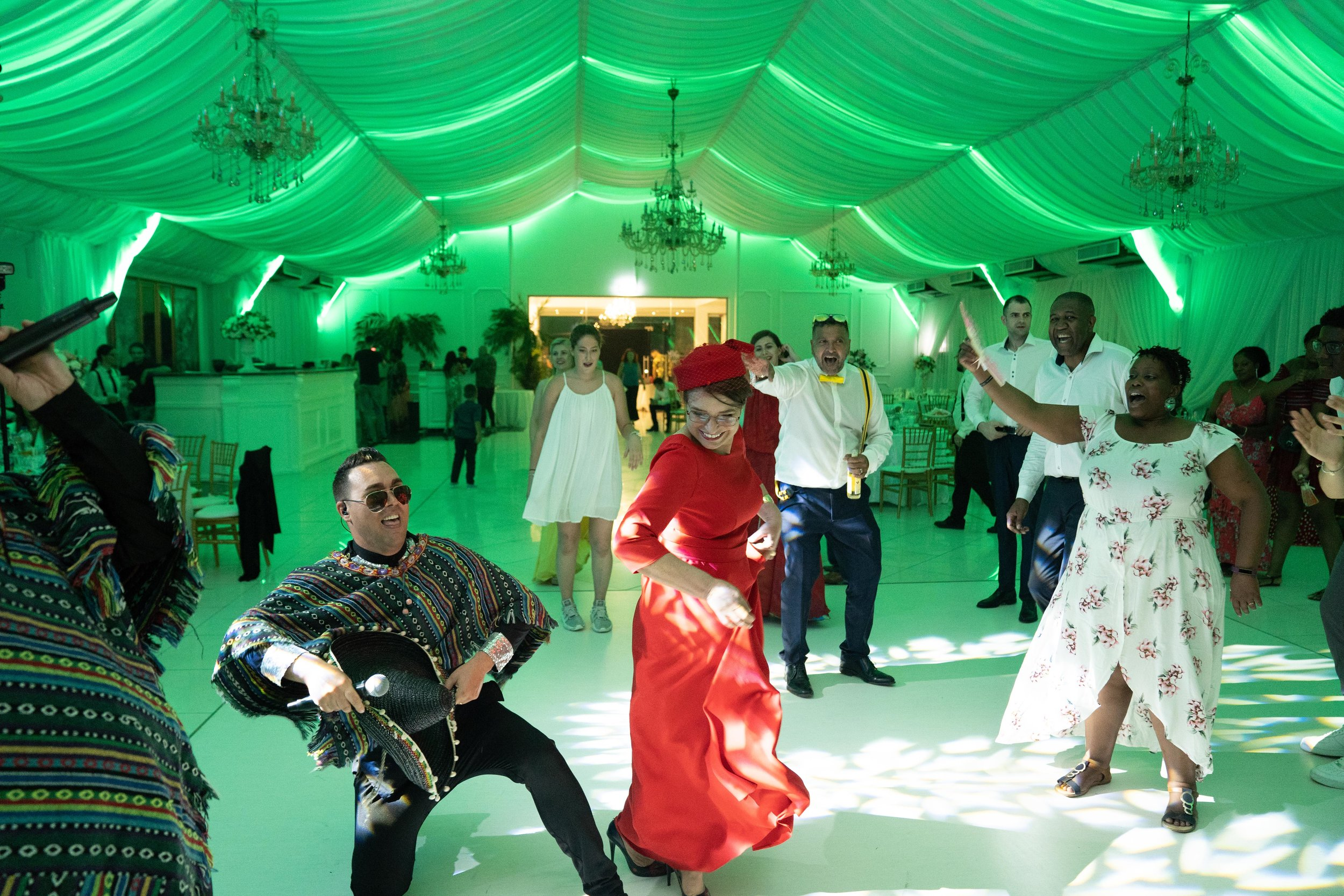 london-romania-destination-wedding-photographer-videographer-130
