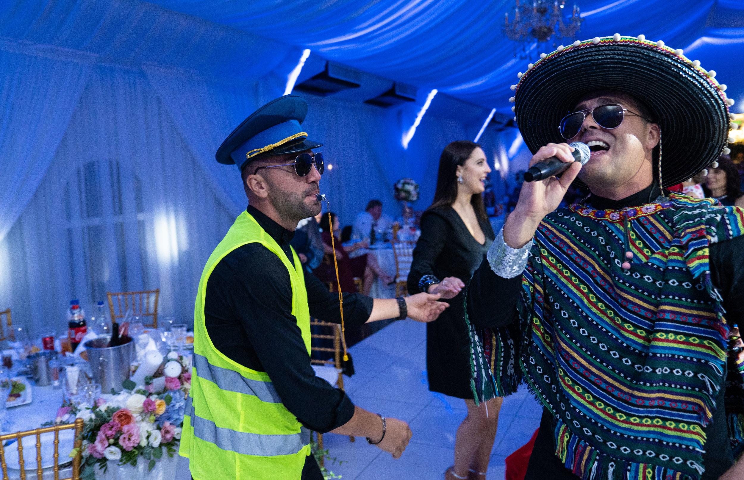 london-romania-destination-wedding-photographer-videographer-131