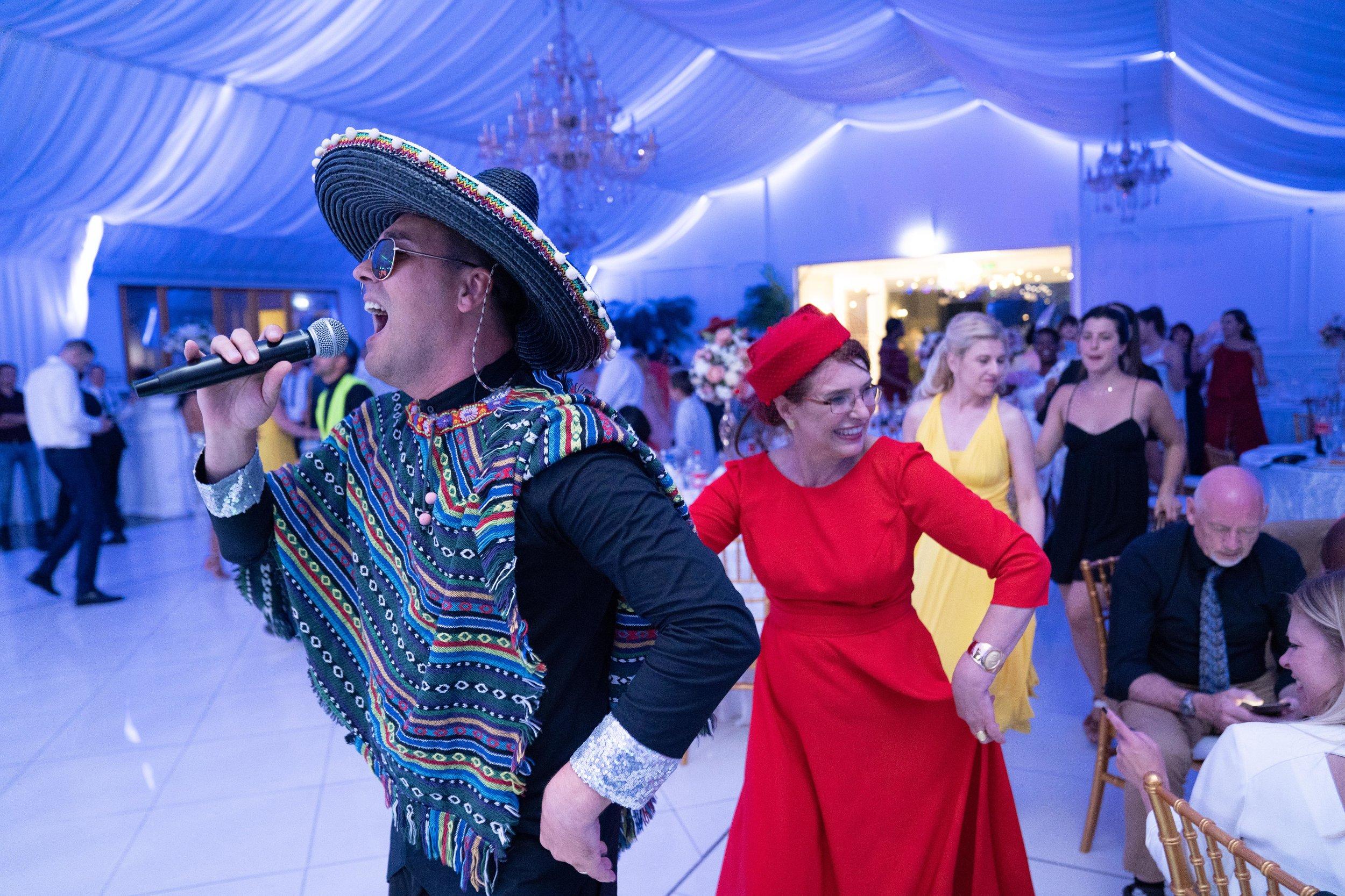 london-romania-destination-wedding-photographer-videographer-132