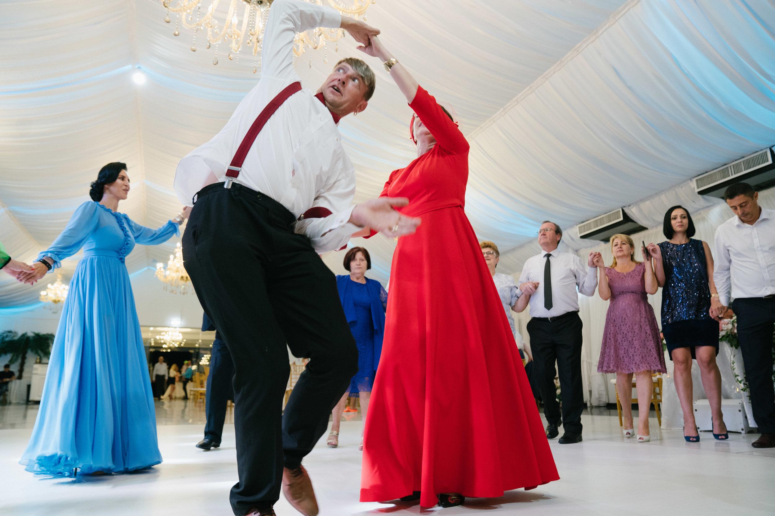 london-romania-destination-wedding-photographer-videographer-135