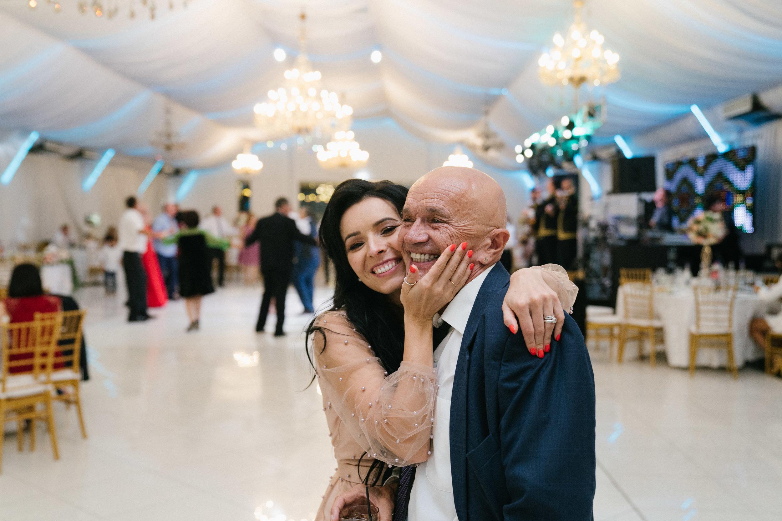 london-romania-destination-wedding-photographer-videographer-136