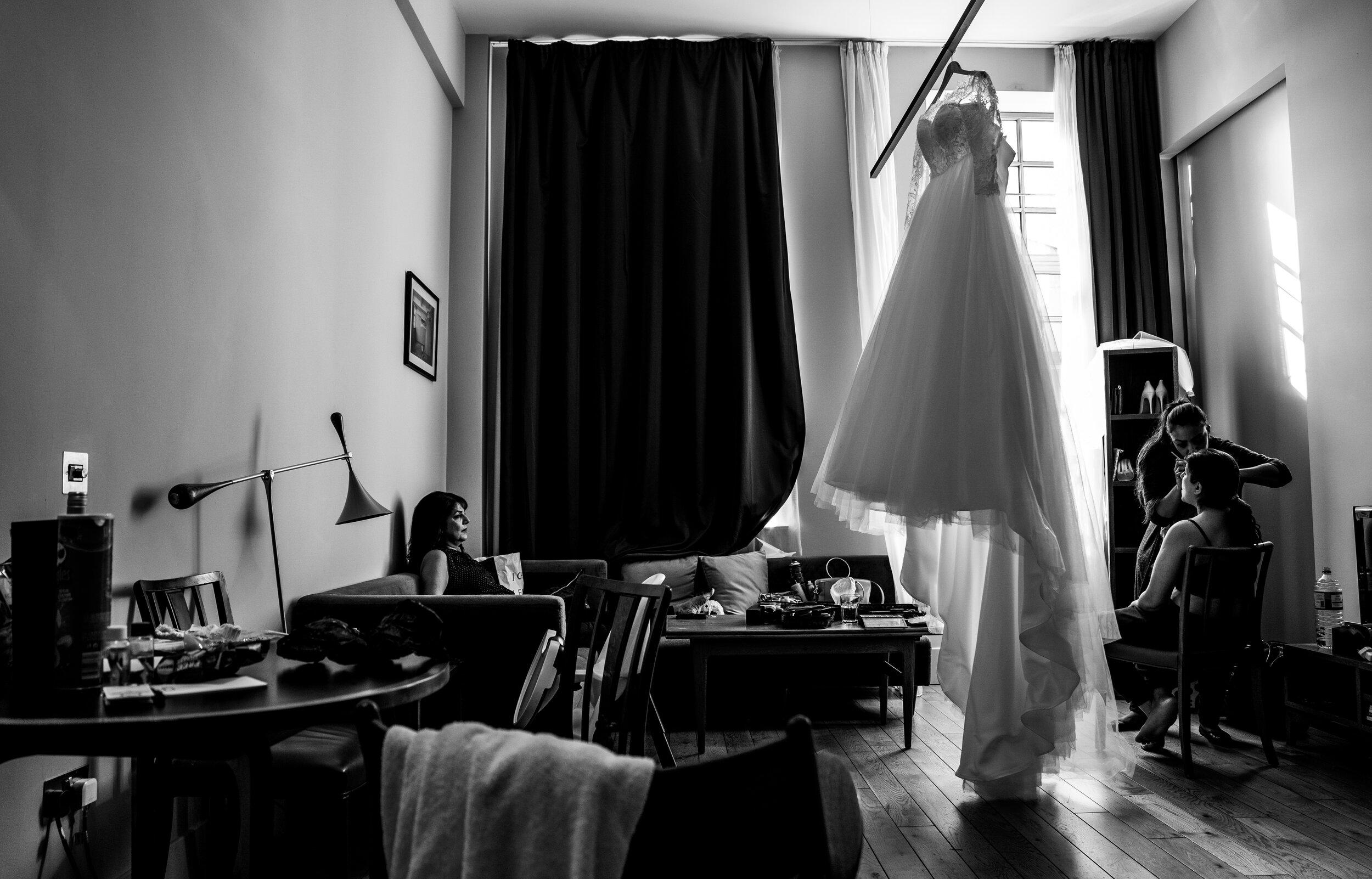 east-london-wedding-photographer-videographer-patriot-square-apartments-01