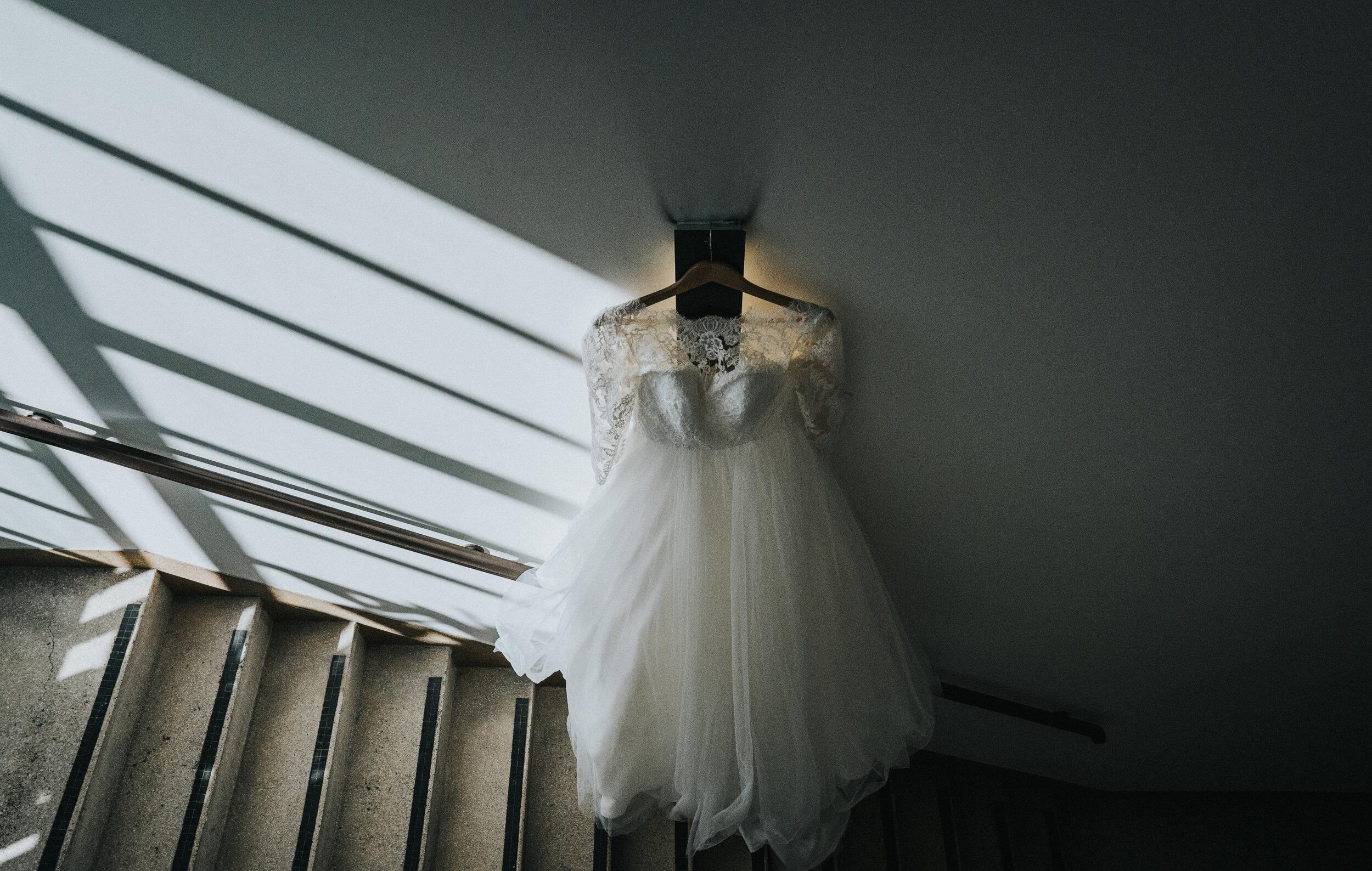east-london-wedding-photographer-videographer-patriot-square-apartments-06