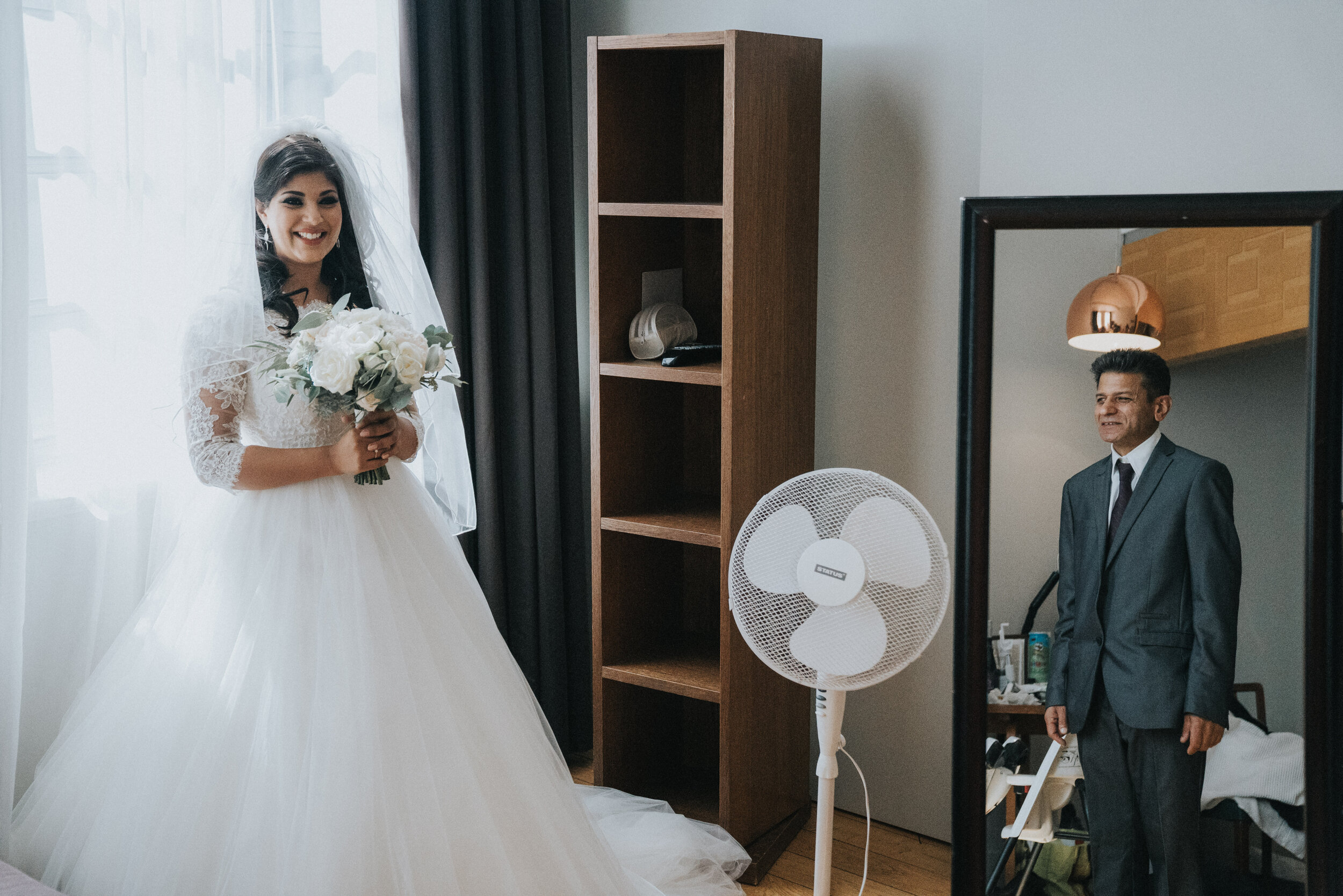 east-london-wedding-photographer-videographer-patriot-square-apartments-24