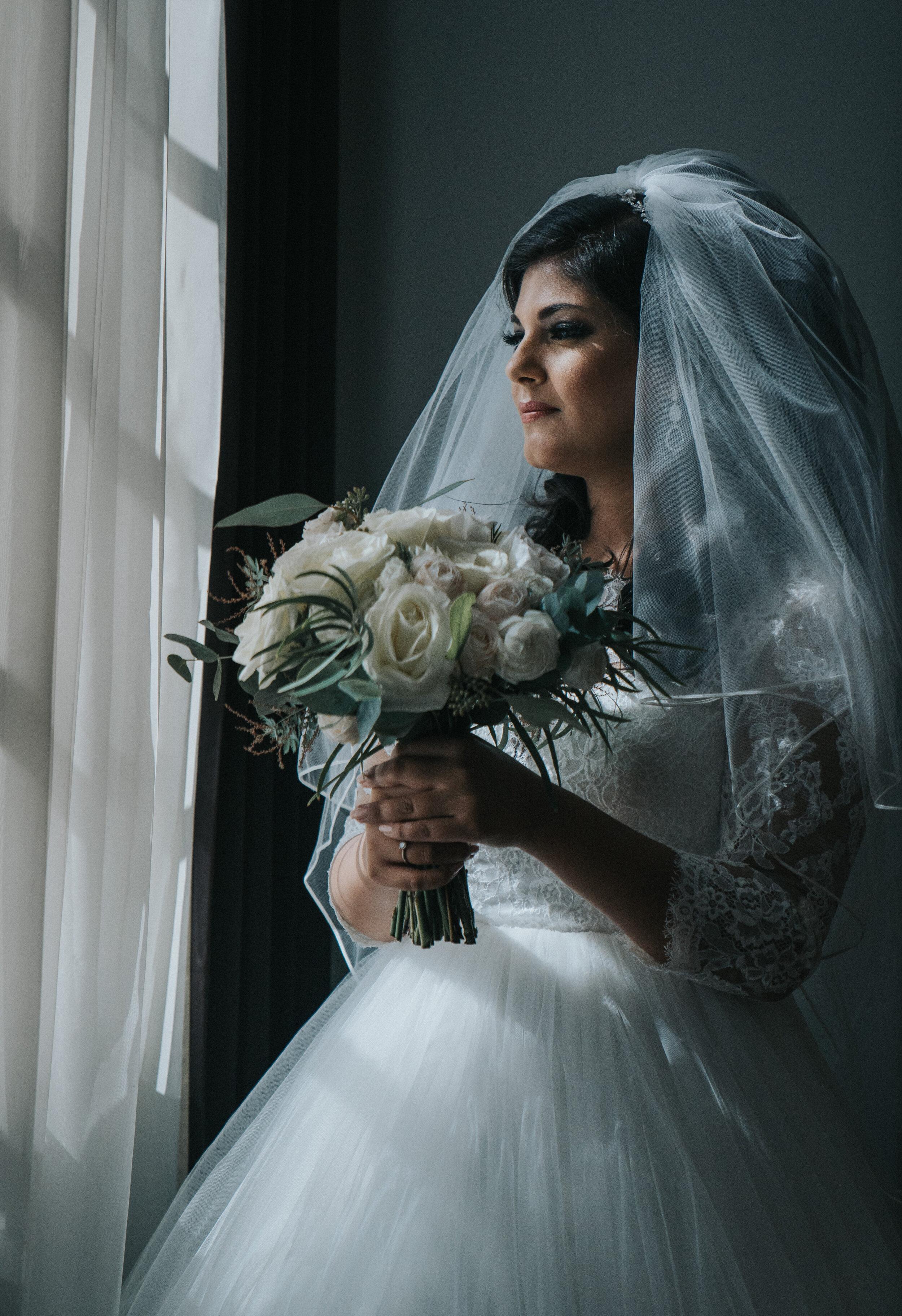 east-london-wedding-photographer-videographer-patriot-square-apartments-25