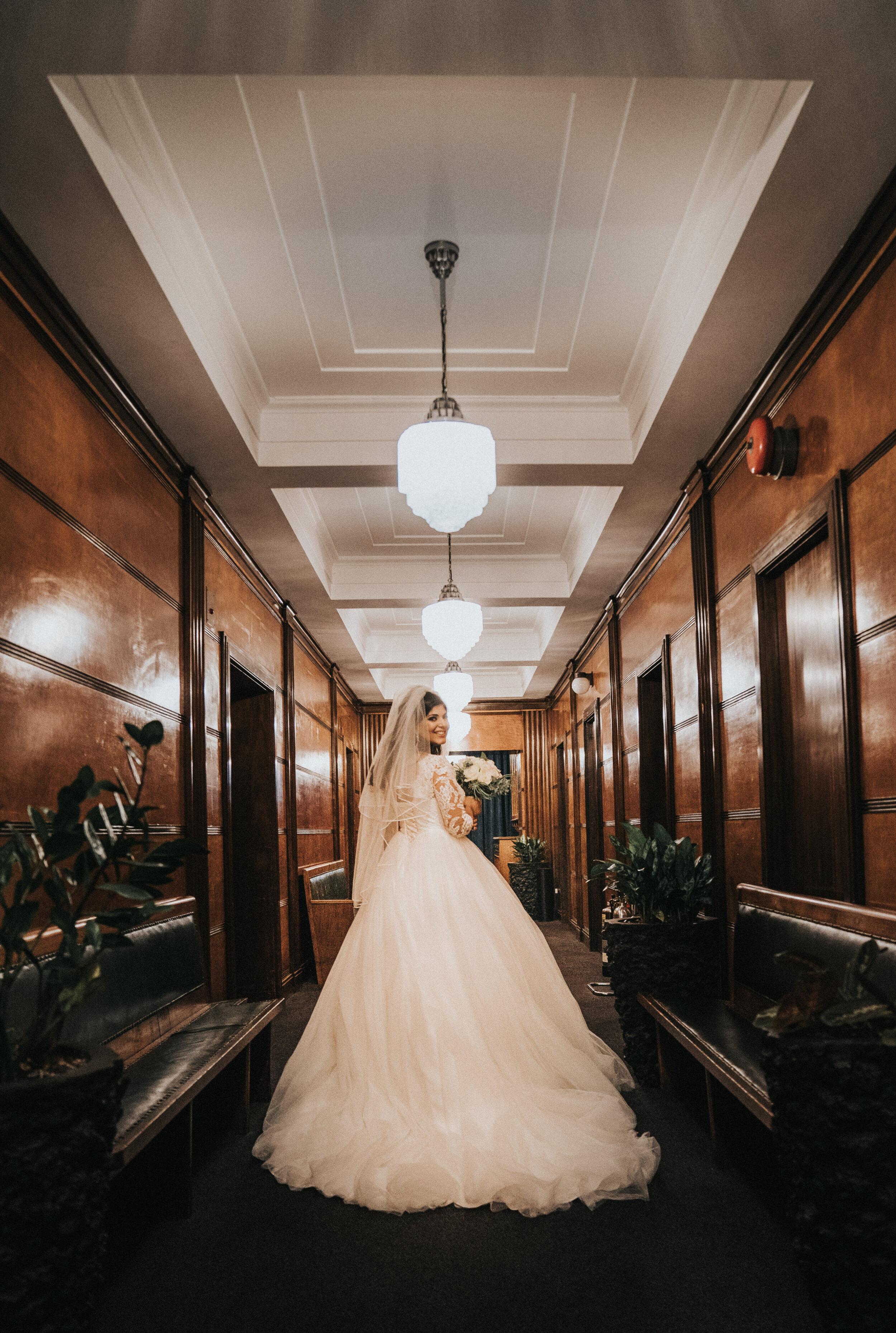 east-london-wedding-photographer-videographer-patriot-square-apartments-27