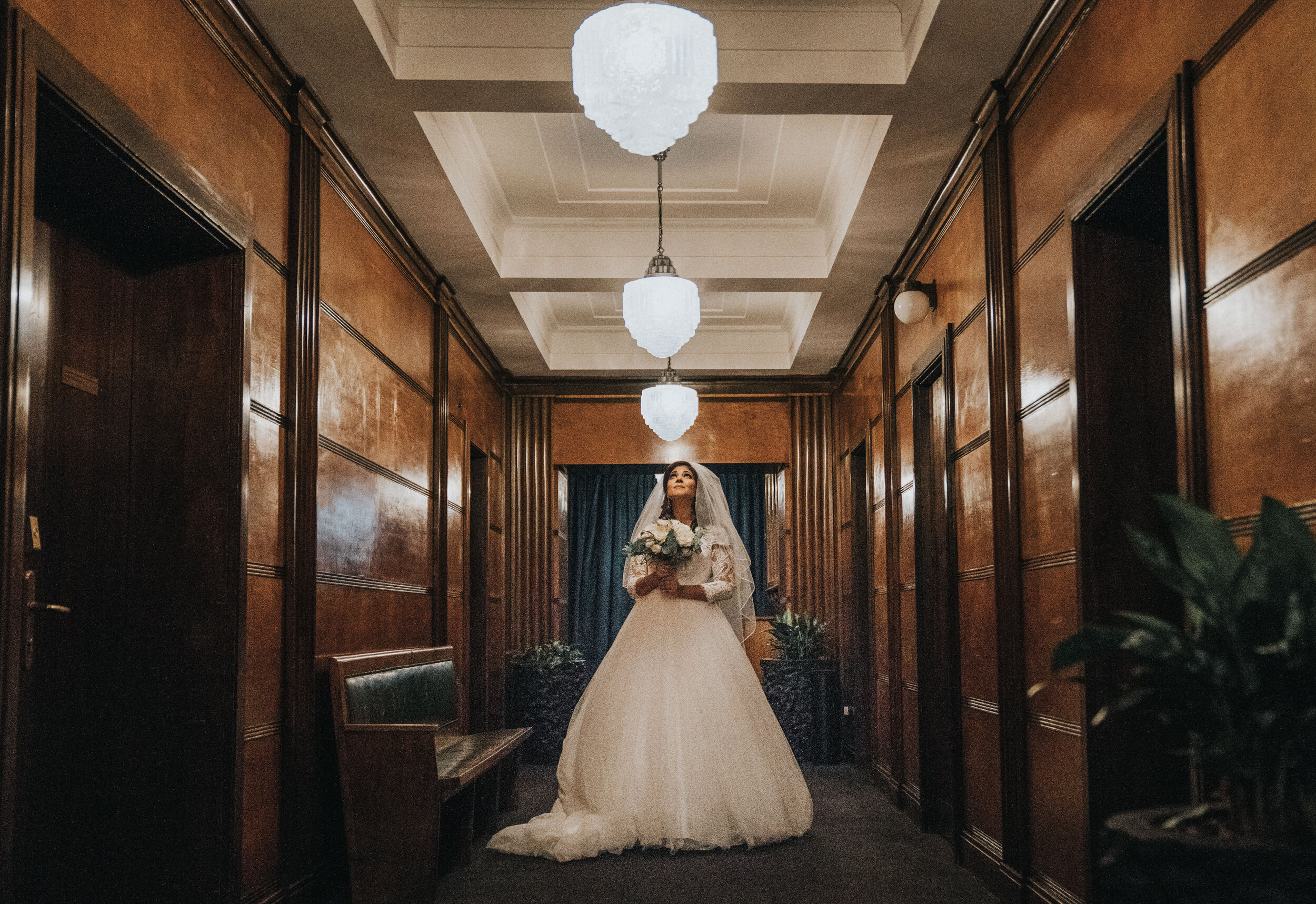 east-london-wedding-photographer-videographer-patriot-square-apartments-28