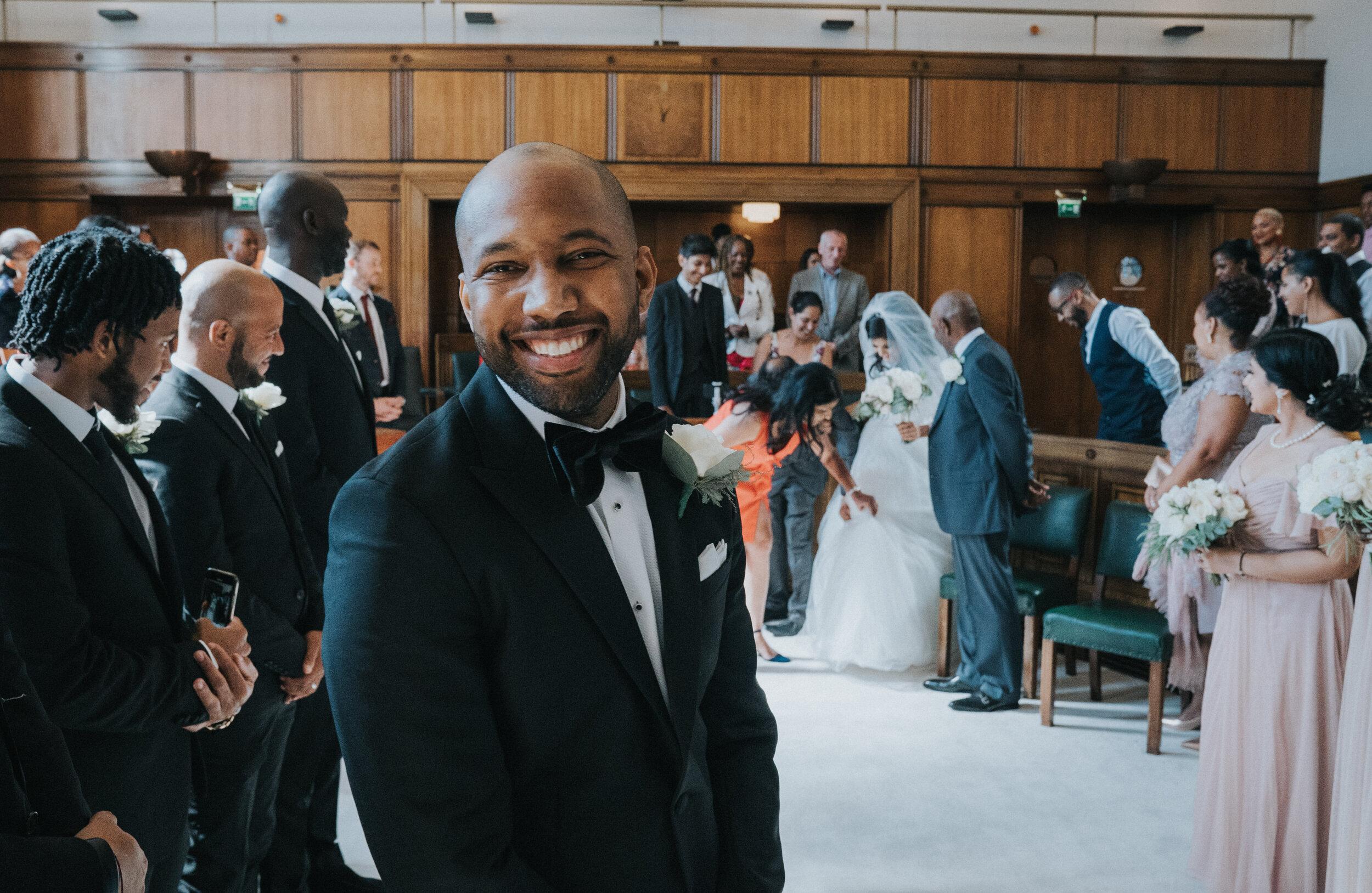 east-london-wedding-photographer-videographer-patriot-square-apartments-29