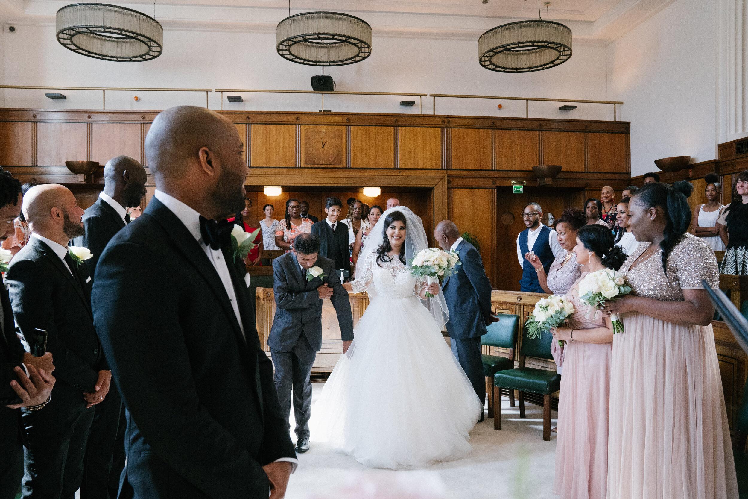 east-london-wedding-photographer-videographer-patriot-square-apartments-30