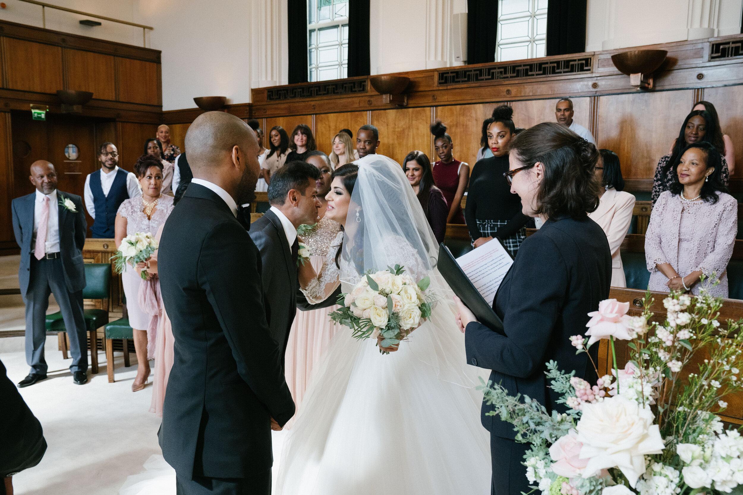 east-london-wedding-photographer-videographer-patriot-square-apartments-31