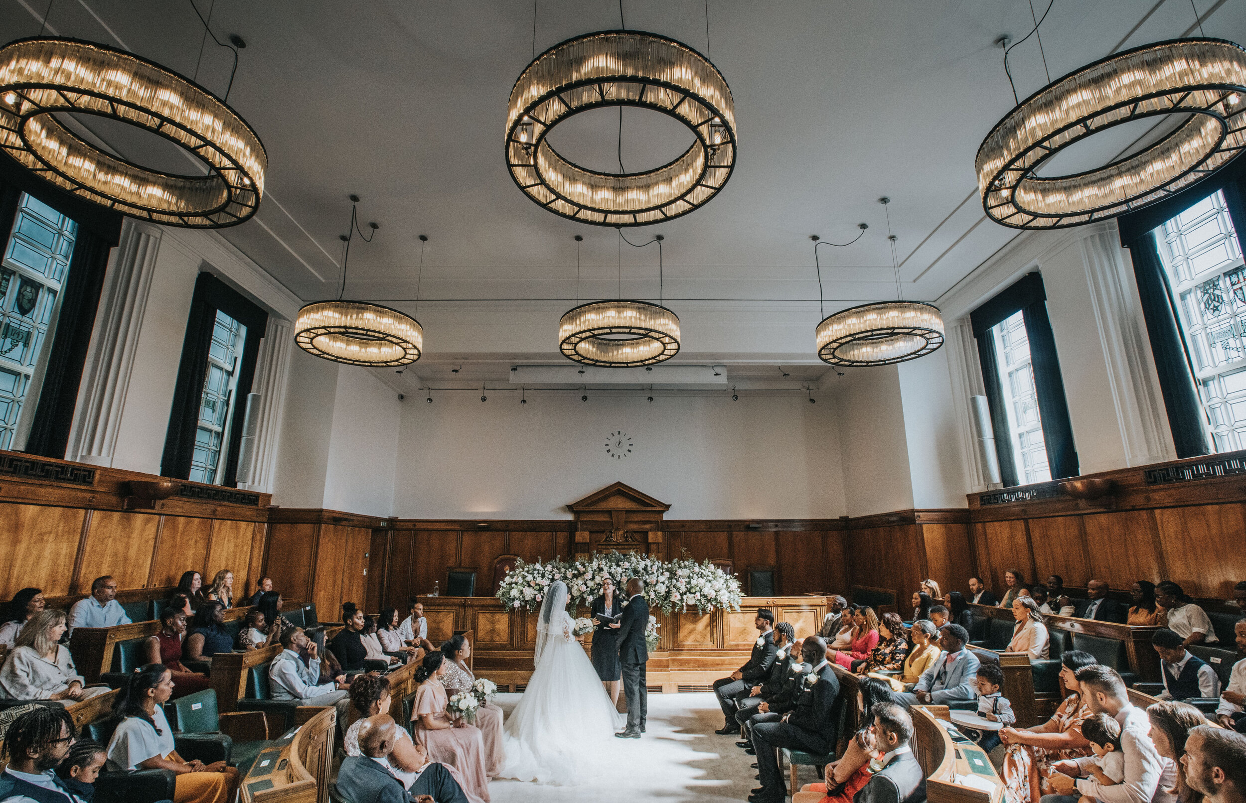 east-london-wedding-photographer-videographer-patriot-square-apartments-302