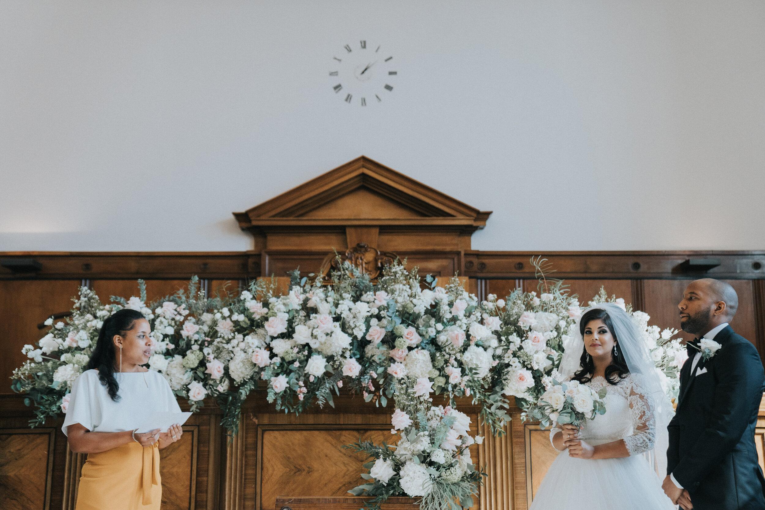 east-london-wedding-photographer-videographer-patriot-square-apartments-36